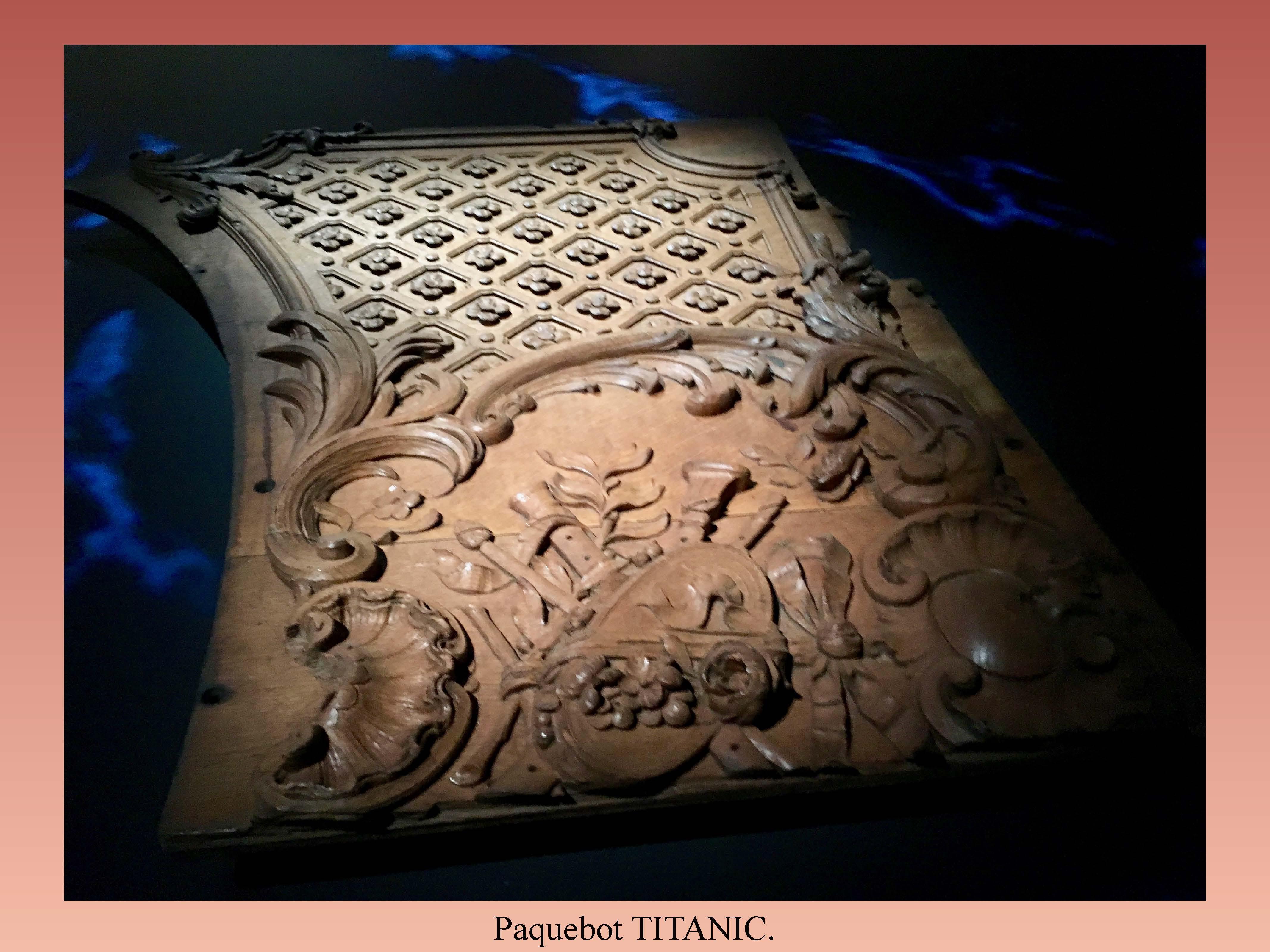 PAQUEBOT DU PASSÉ EXPOSITION AU VICTORIAN ET ALBERT MUSEUM_Page_37