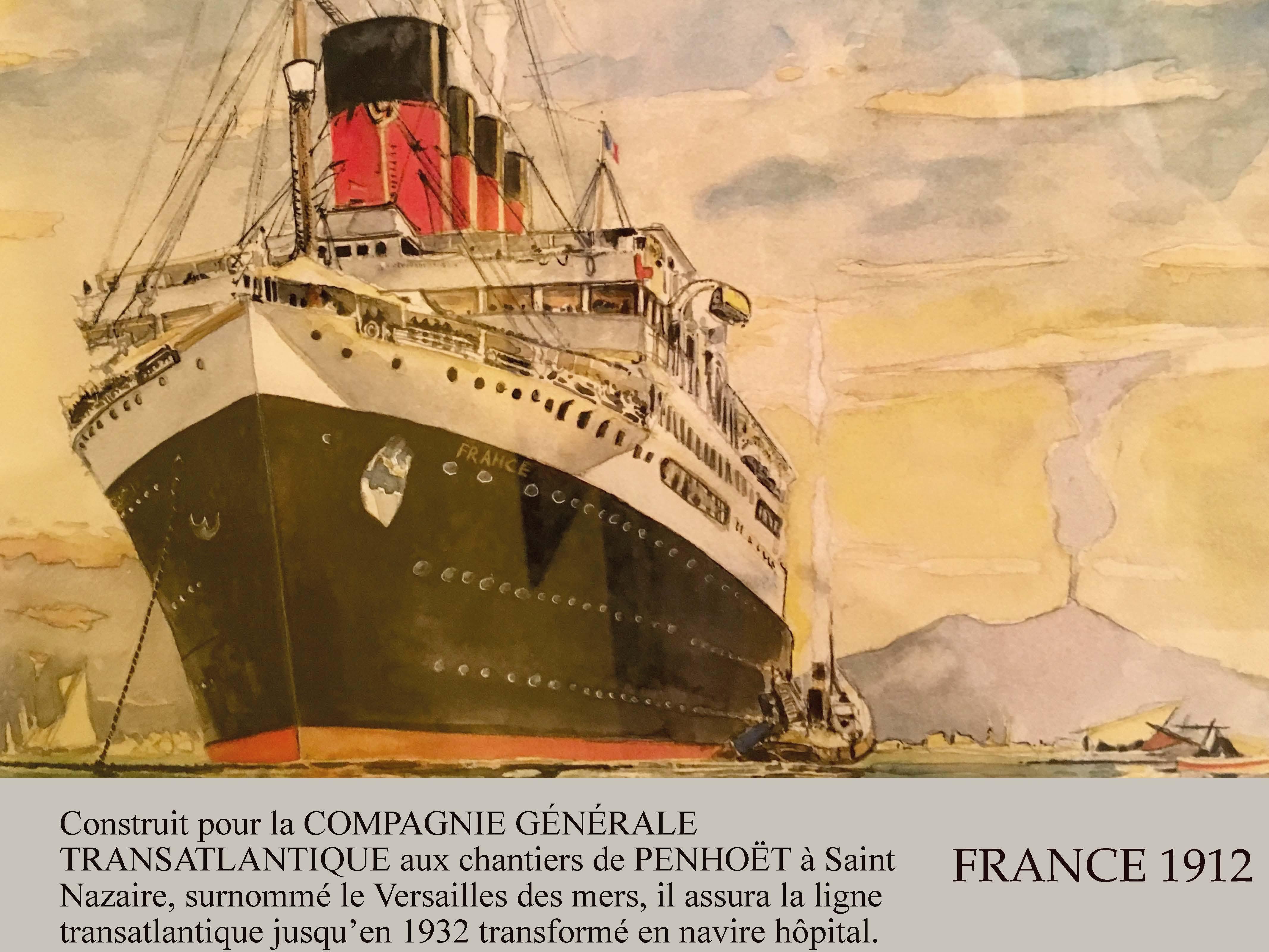 PAQUEBOT DU PASSE FRANCE_Page_01