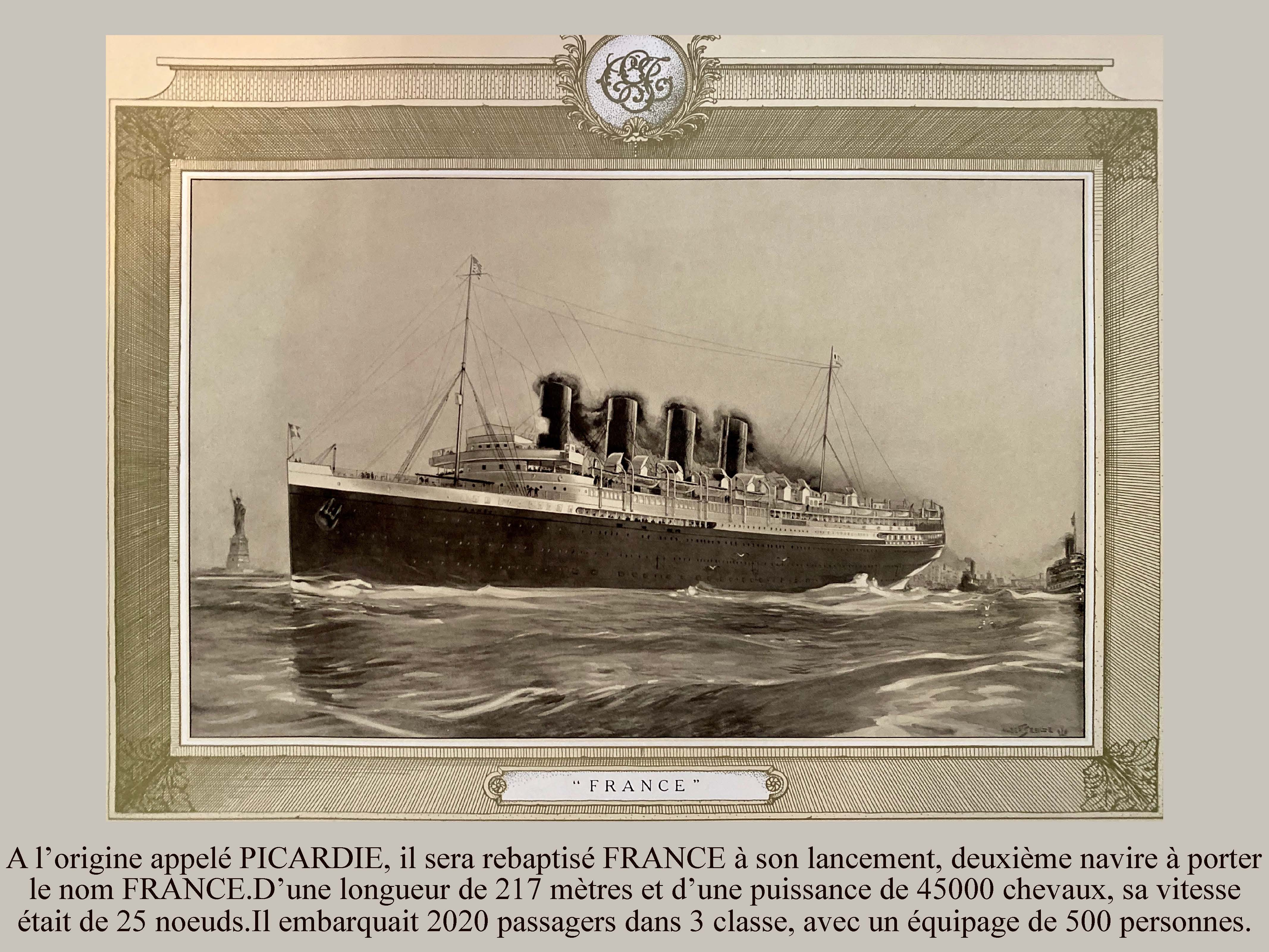 PAQUEBOT DU PASSE FRANCE_Page_02