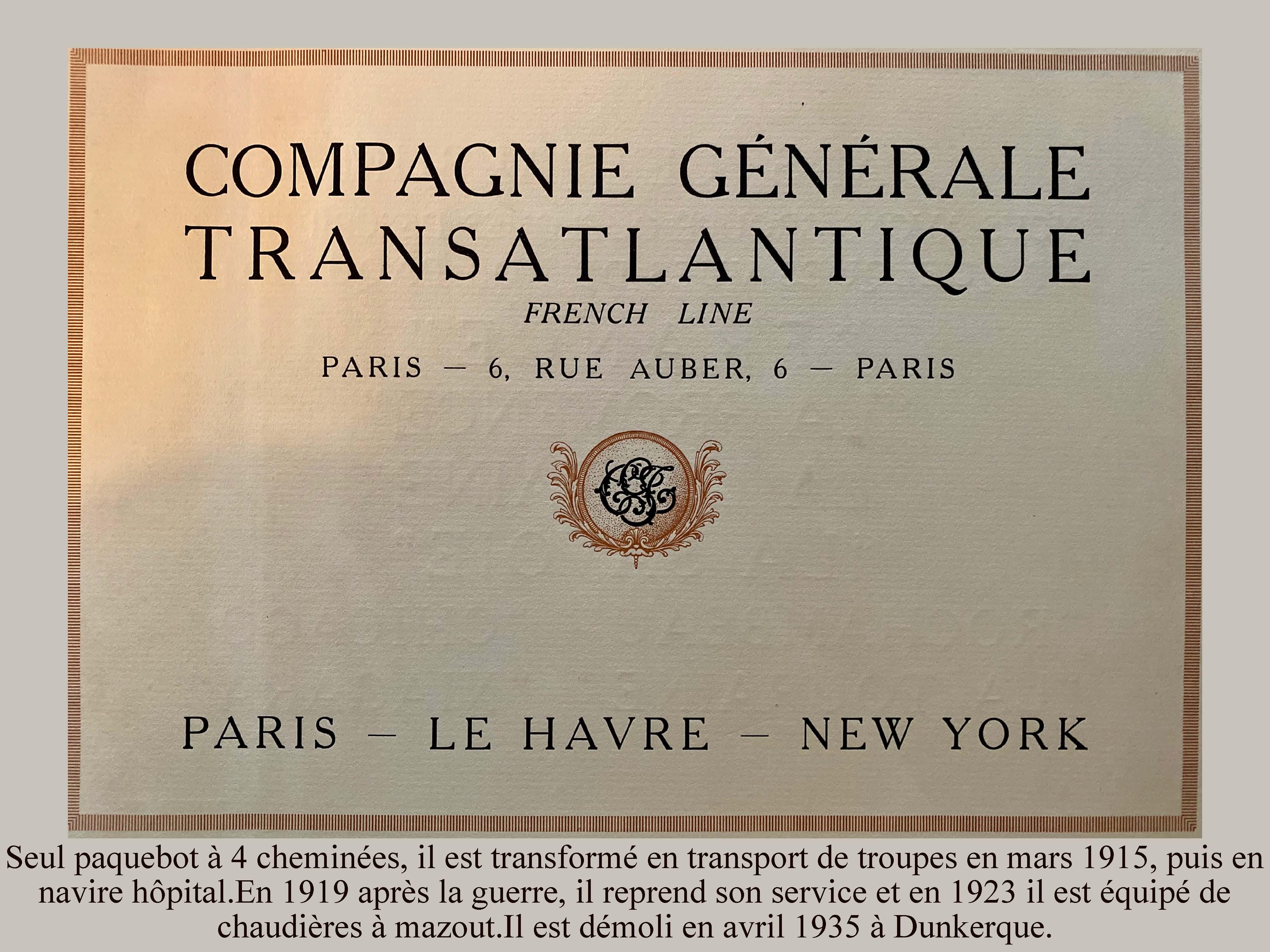 PAQUEBOT DU PASSE FRANCE_Page_03