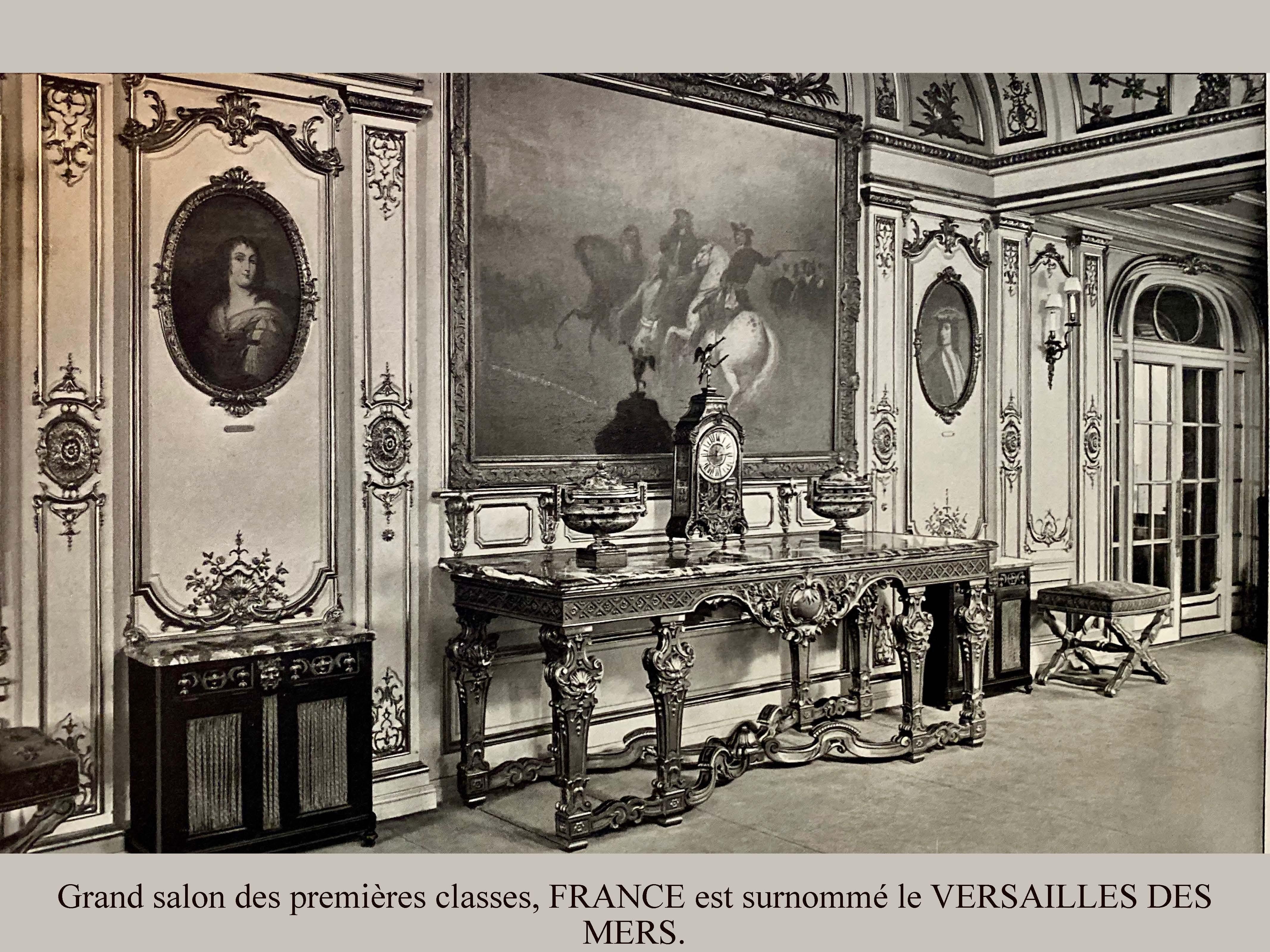 PAQUEBOT DU PASSE FRANCE_Page_05