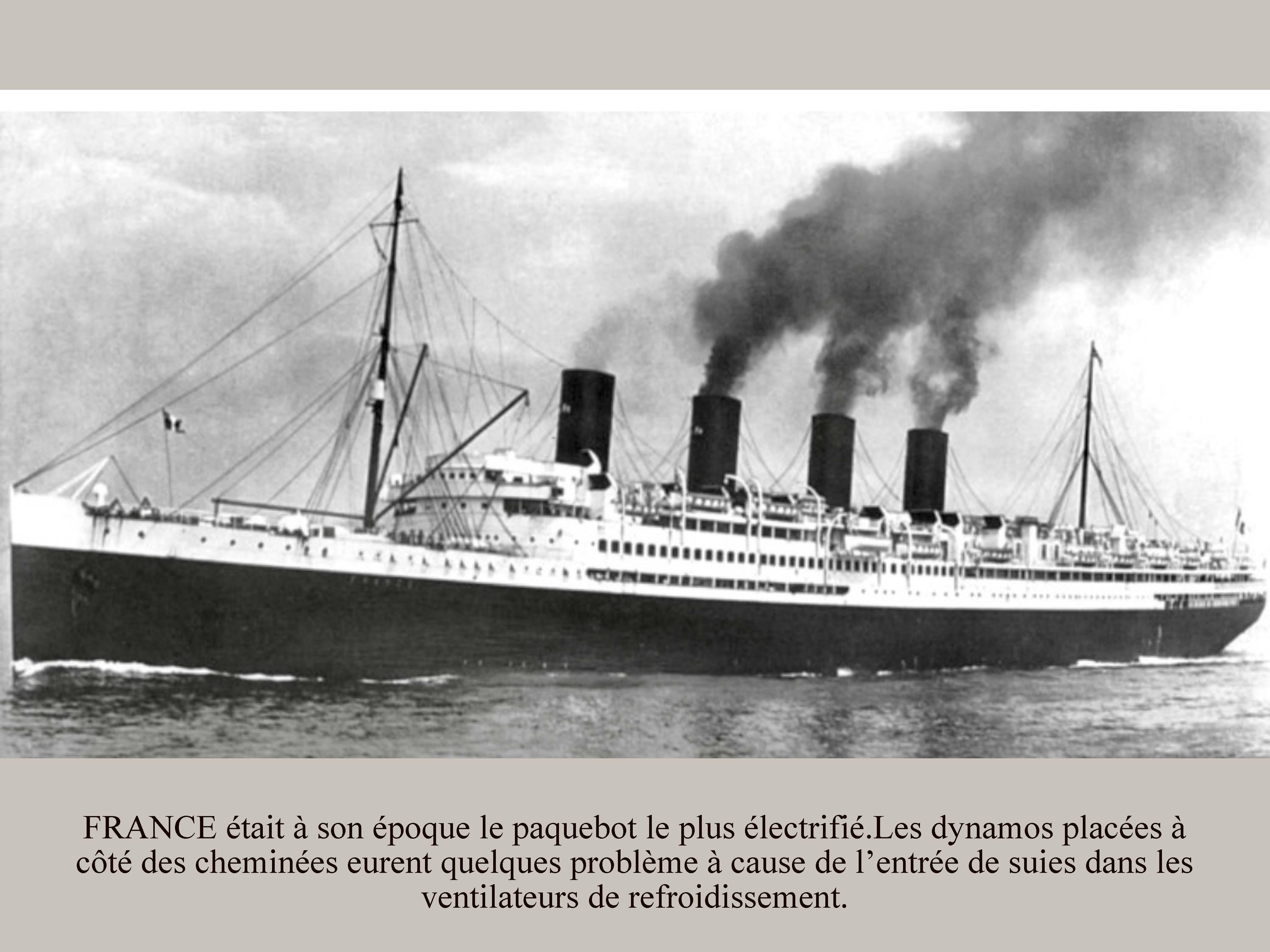 PAQUEBOT DU PASSE FRANCE_Page_12
