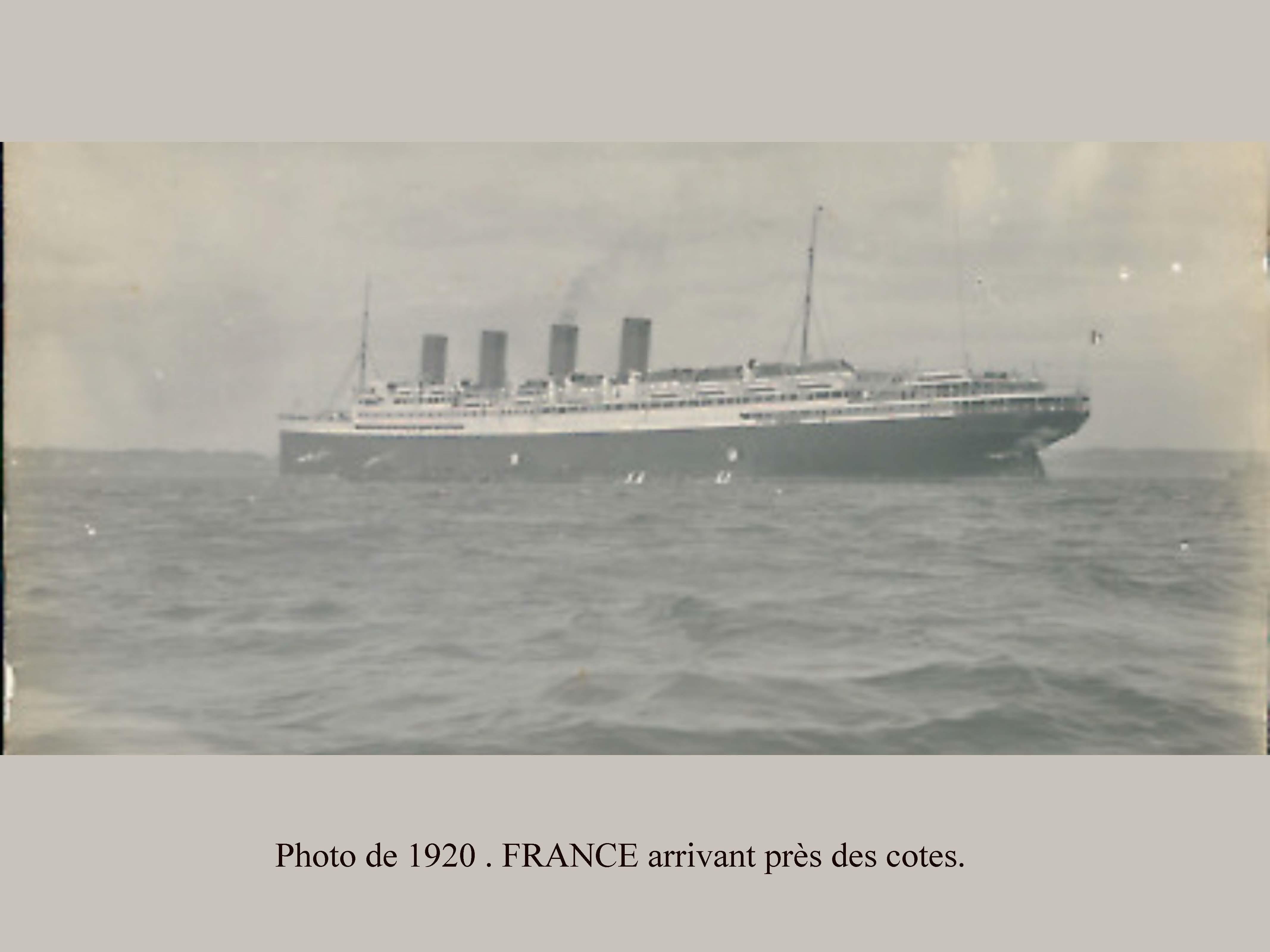 PAQUEBOT DU PASSE FRANCE_Page_16