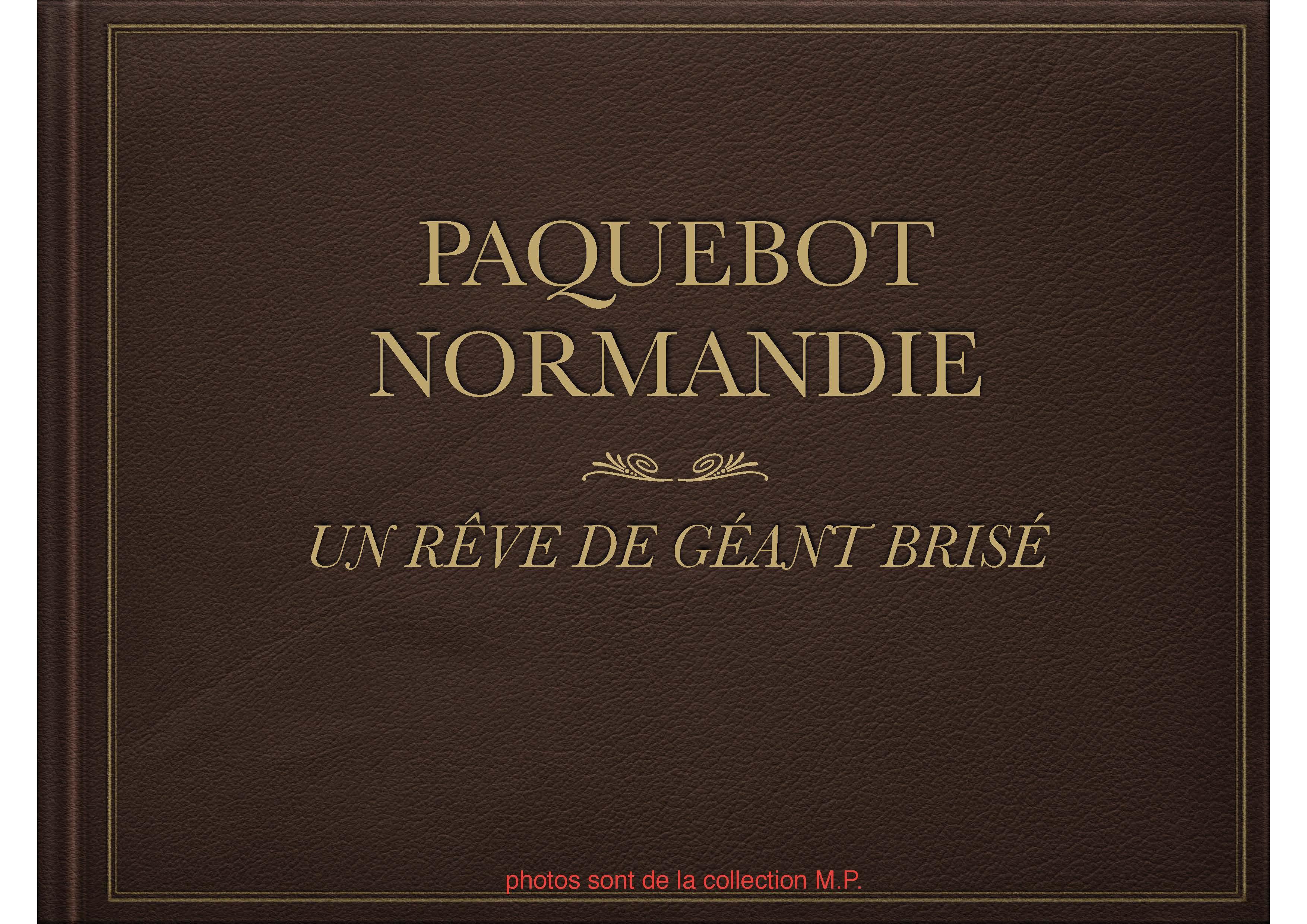 PAQUEBOT DU PASSE NORMANDIE et FILM5_Page_01