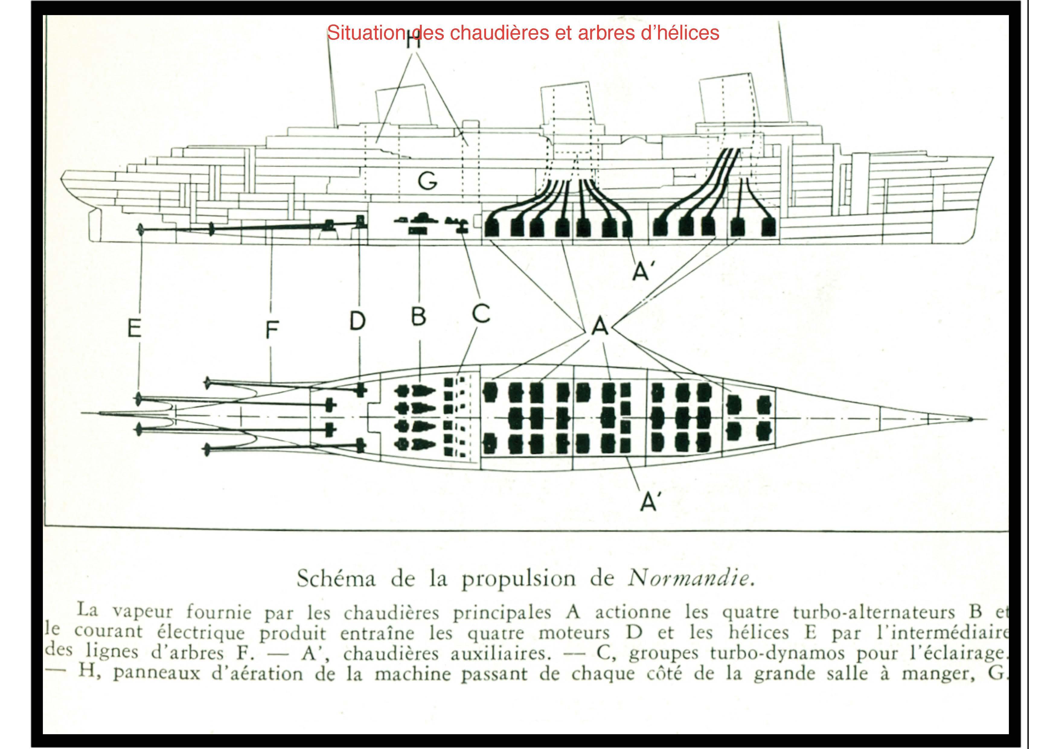 PAQUEBOT DU PASSE NORMANDIE et FILM5_Page_12