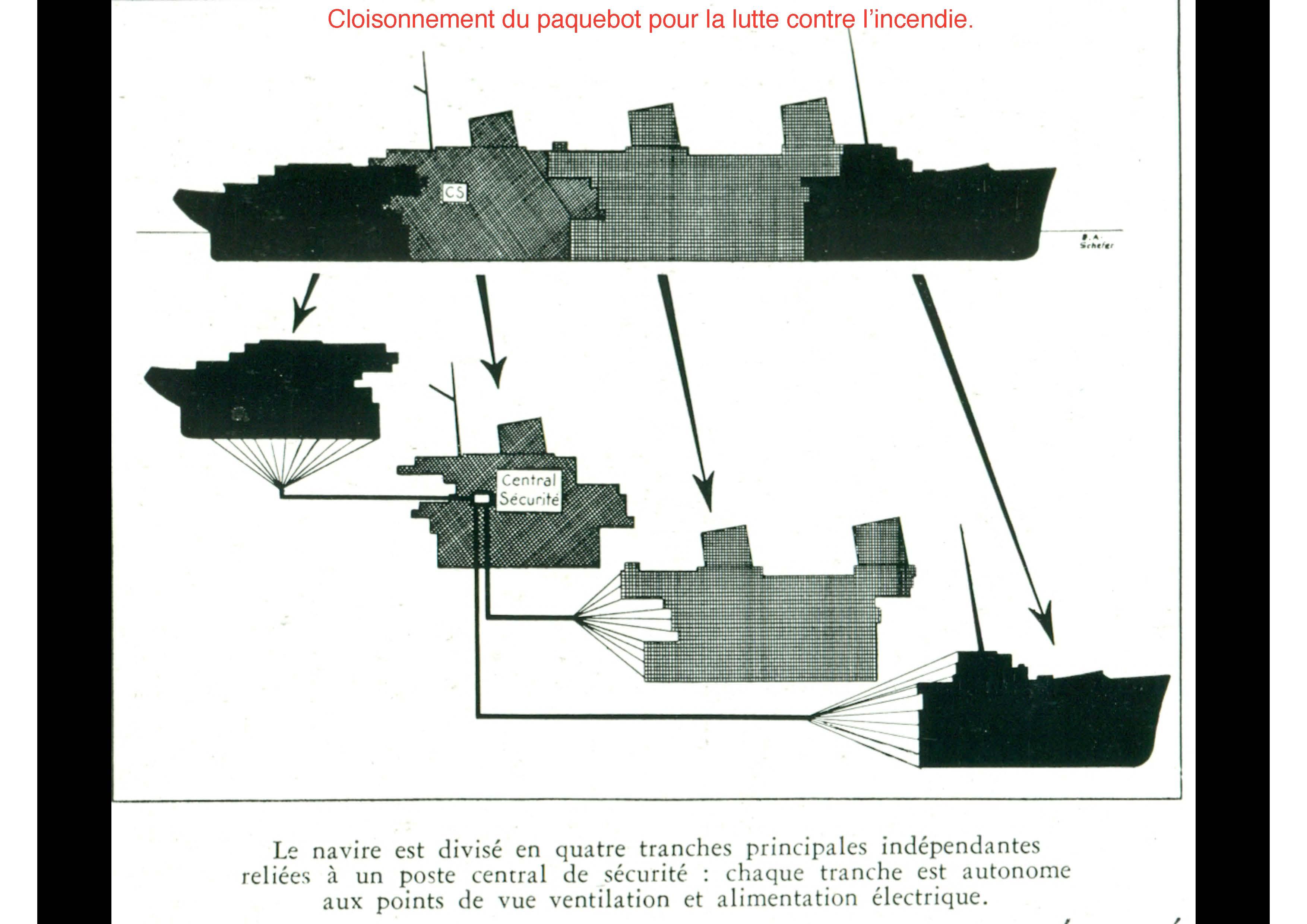 PAQUEBOT DU PASSE NORMANDIE et FILM5_Page_66