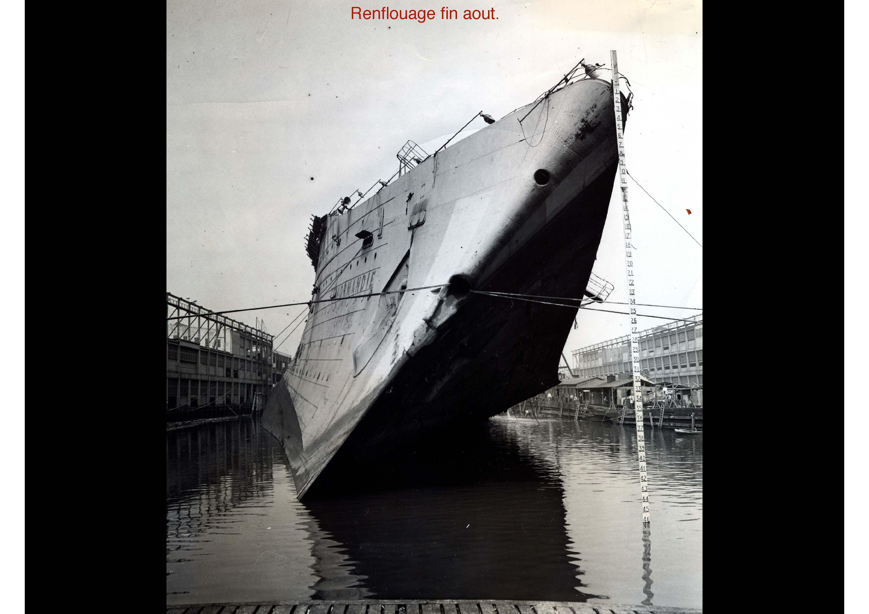 PAQUEBOT DU PASSE NORMANDIE et FILM5_Page_77