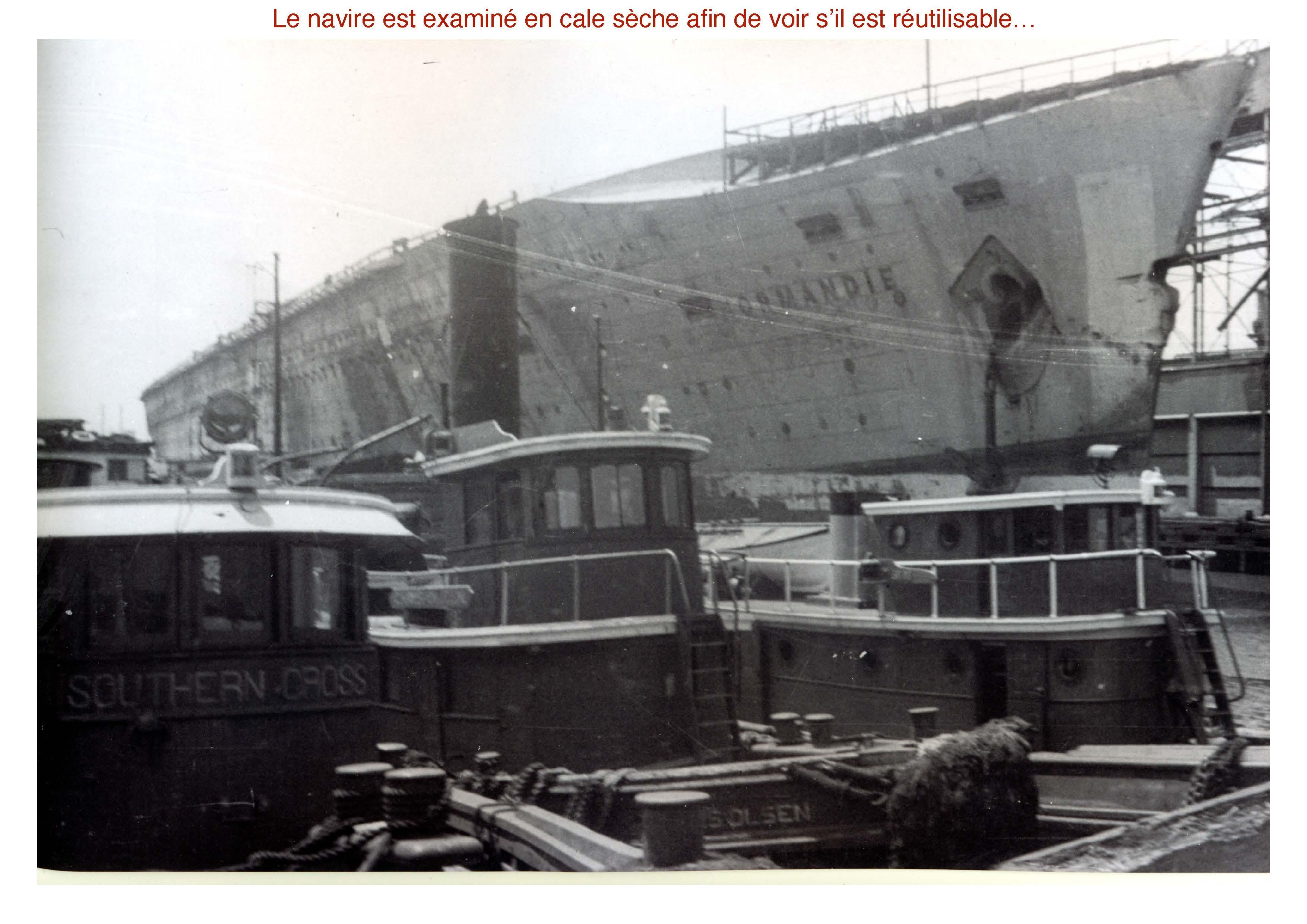 PAQUEBOT DU PASSE NORMANDIE et FILM5_Page_80