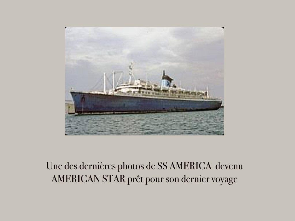 PAQUEBOT PASSE AMERICA.004