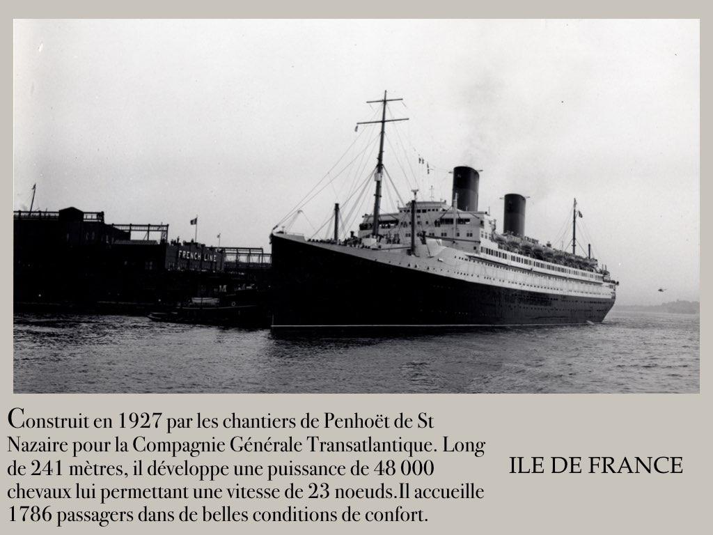 PAQUEBOT PASSE ILE DE FRANCE.001