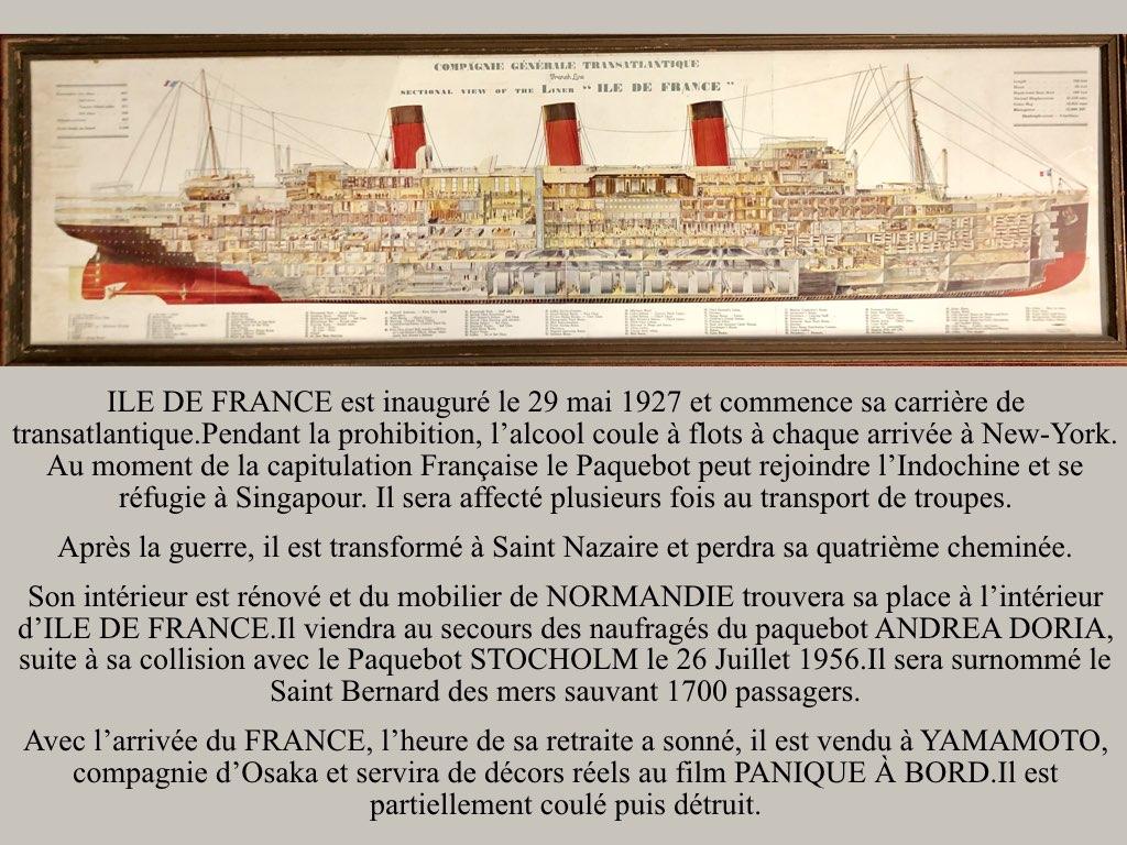 PAQUEBOT PASSE ILE DE FRANCE.002