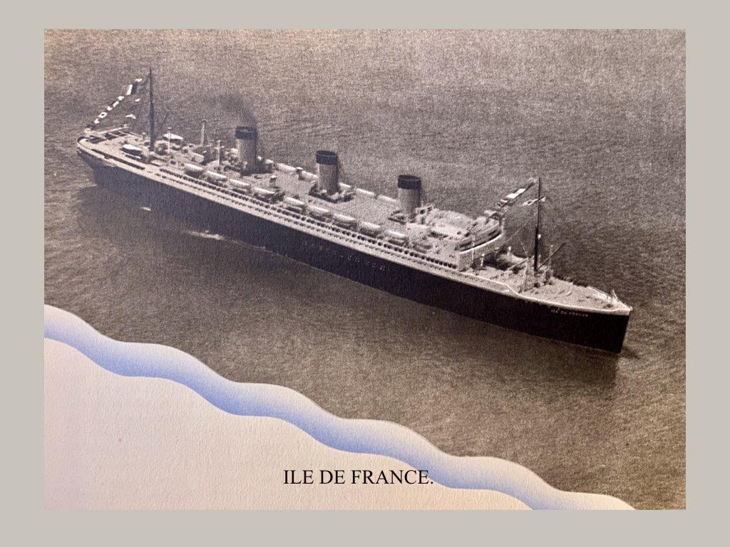 PAQUEBOT PASSE ILE DE FRANCE.013