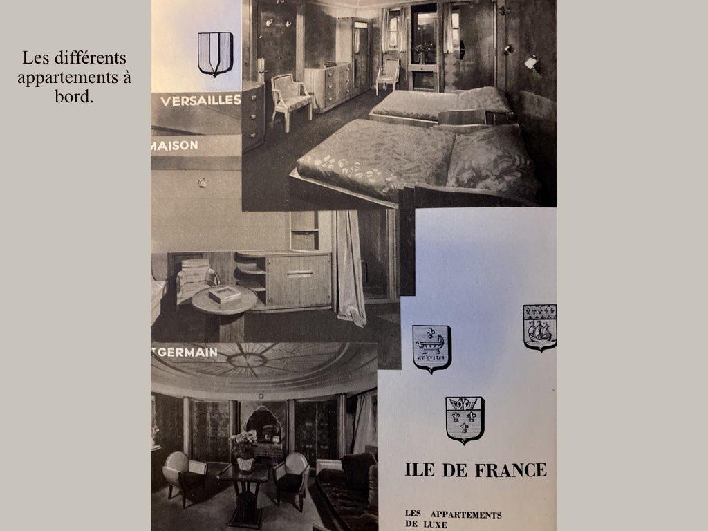 PAQUEBOT PASSE ILE DE FRANCE.015