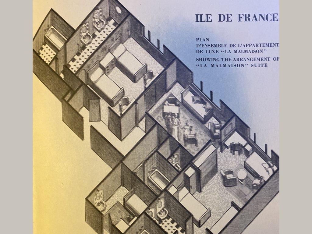 PAQUEBOT PASSE ILE DE FRANCE.017
