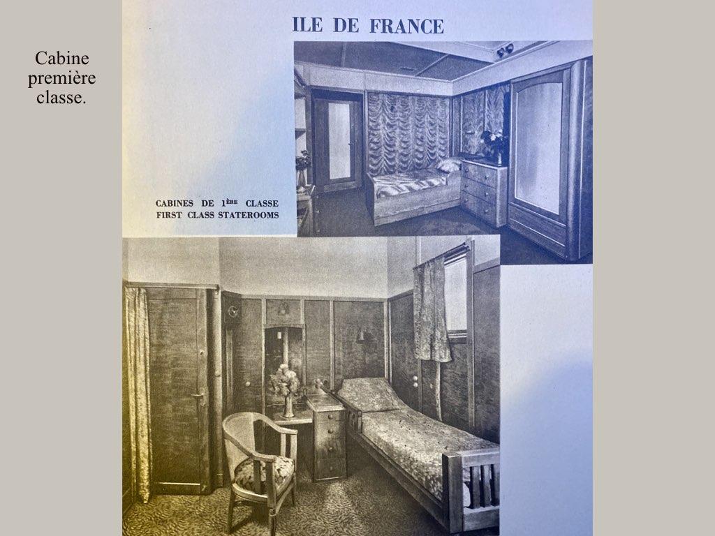 PAQUEBOT PASSE ILE DE FRANCE.018