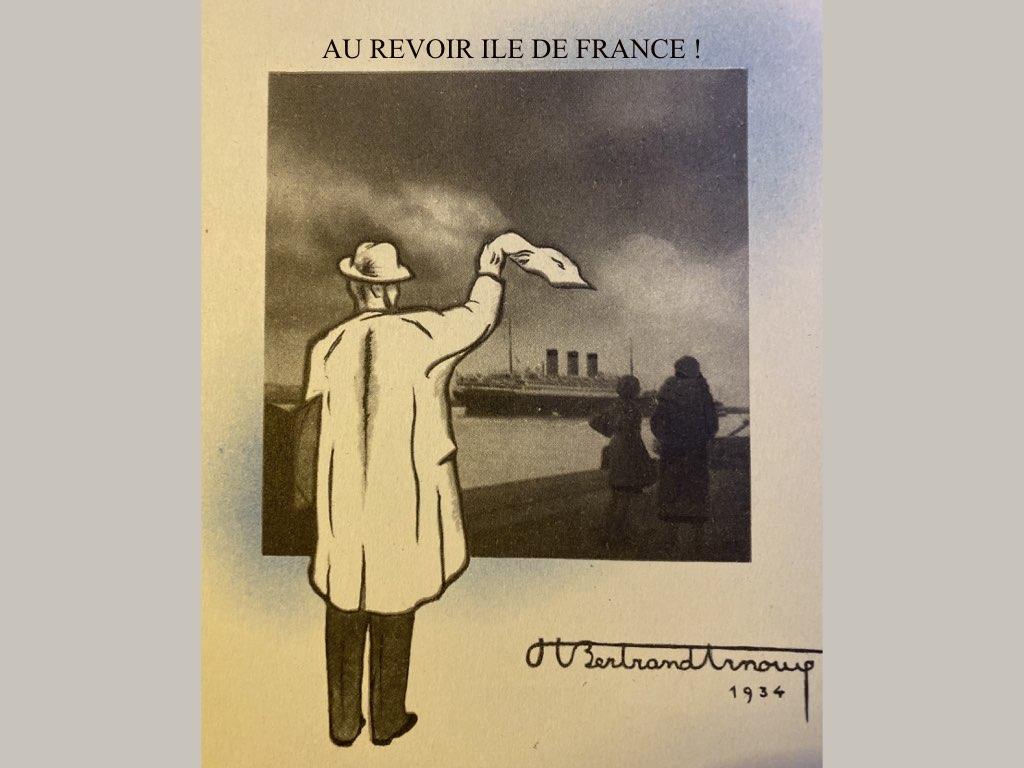 PAQUEBOT PASSE ILE DE FRANCE.019