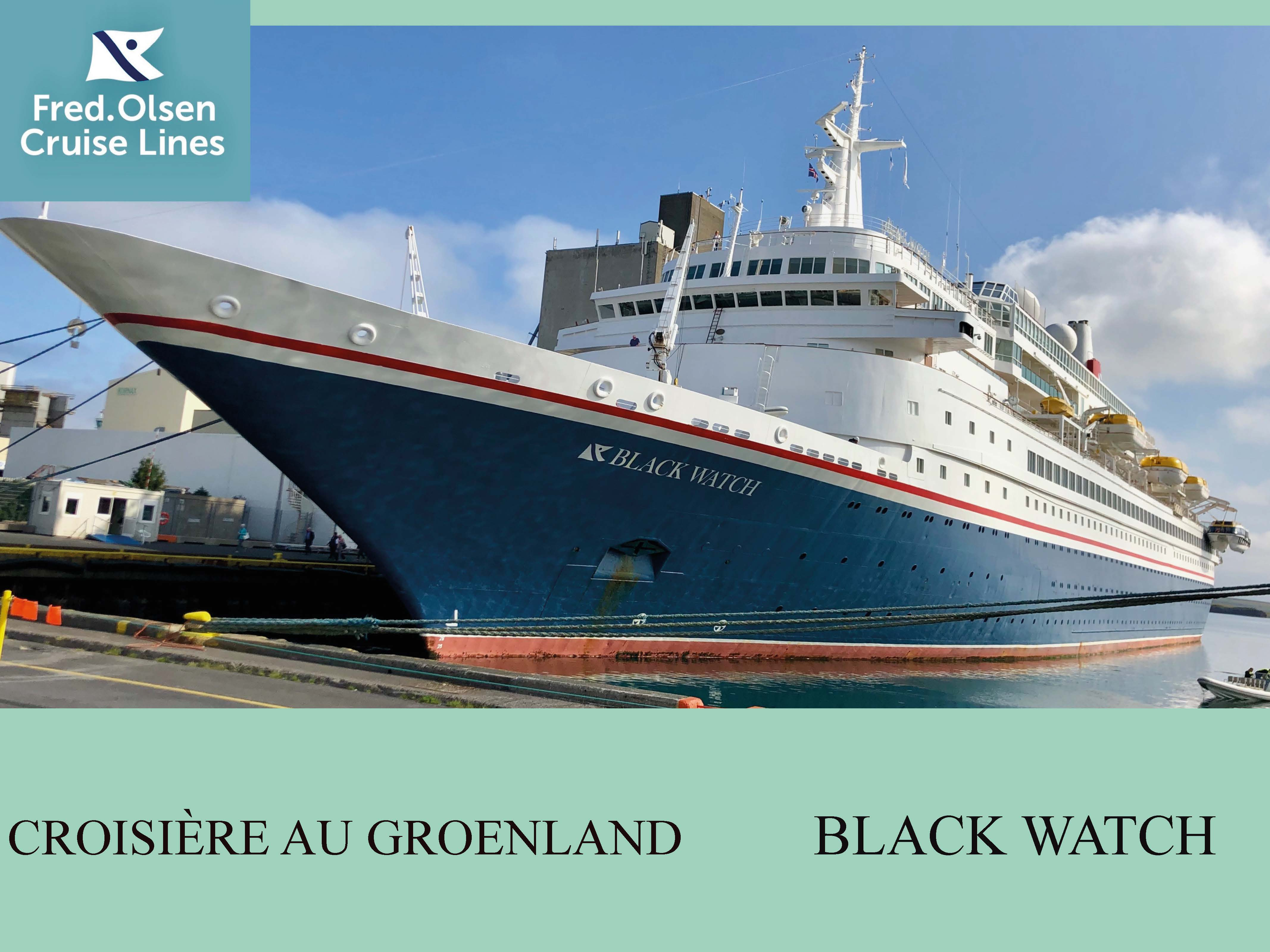 REPORTAGE GROENLAND BLACK WATCH_Page_01