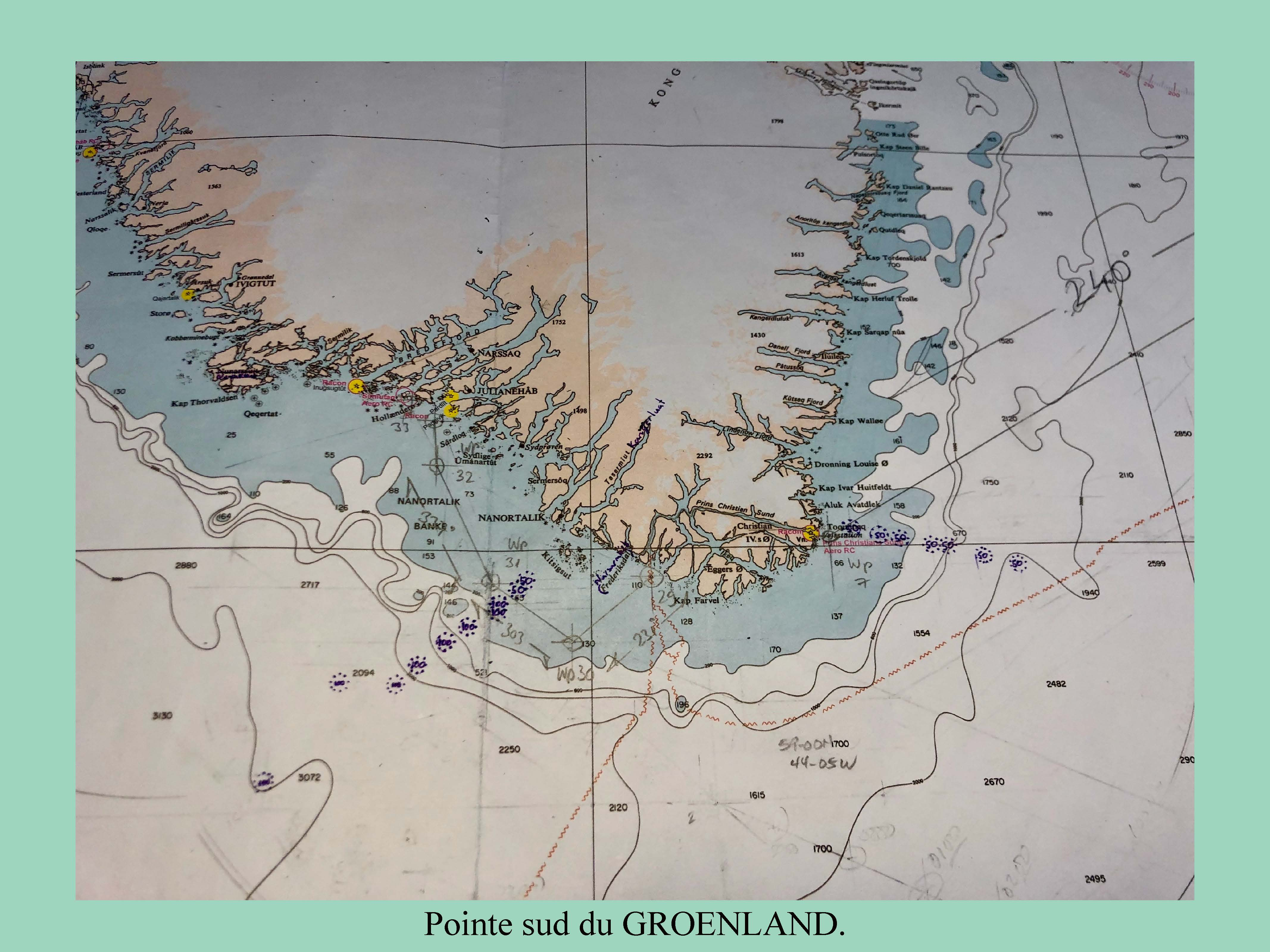REPORTAGE GROENLAND BLACK WATCH_Page_03