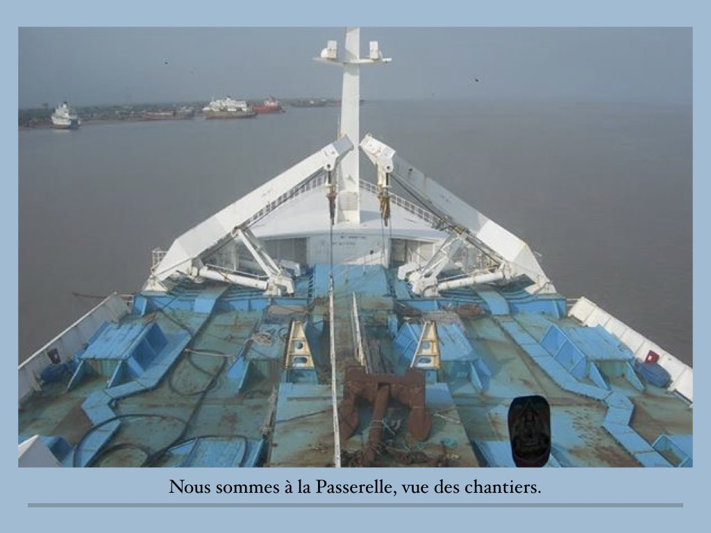 REPORTAGE SS NORWAY ALANG.025