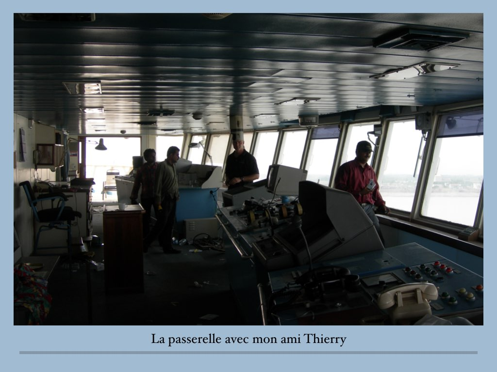 REPORTAGE SS NORWAY ALANG.026