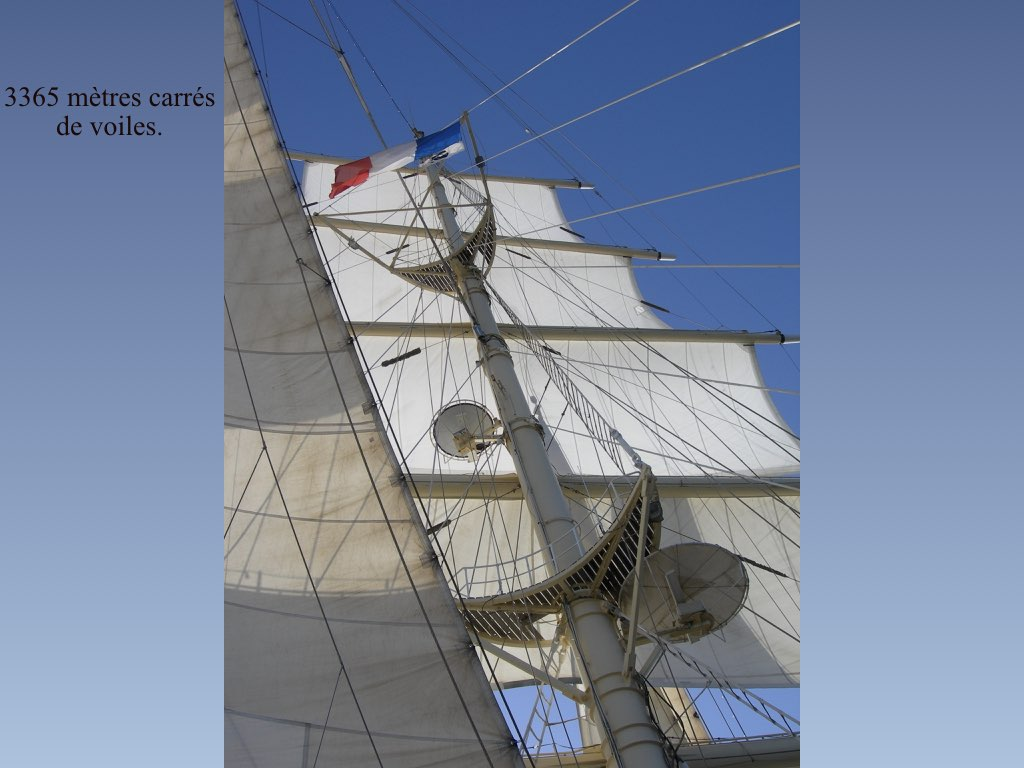 PAQUEBOT ACTUEL STAR CLIPPERS.004