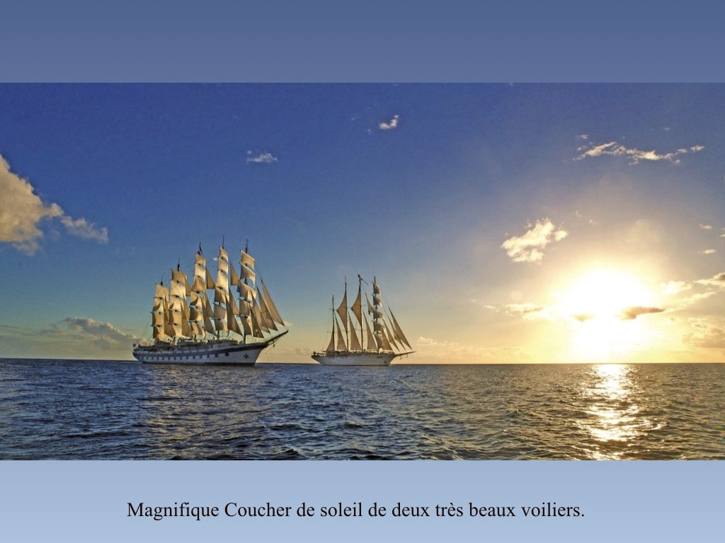 PAQUEBOT ACTUEL STAR CLIPPERS.012