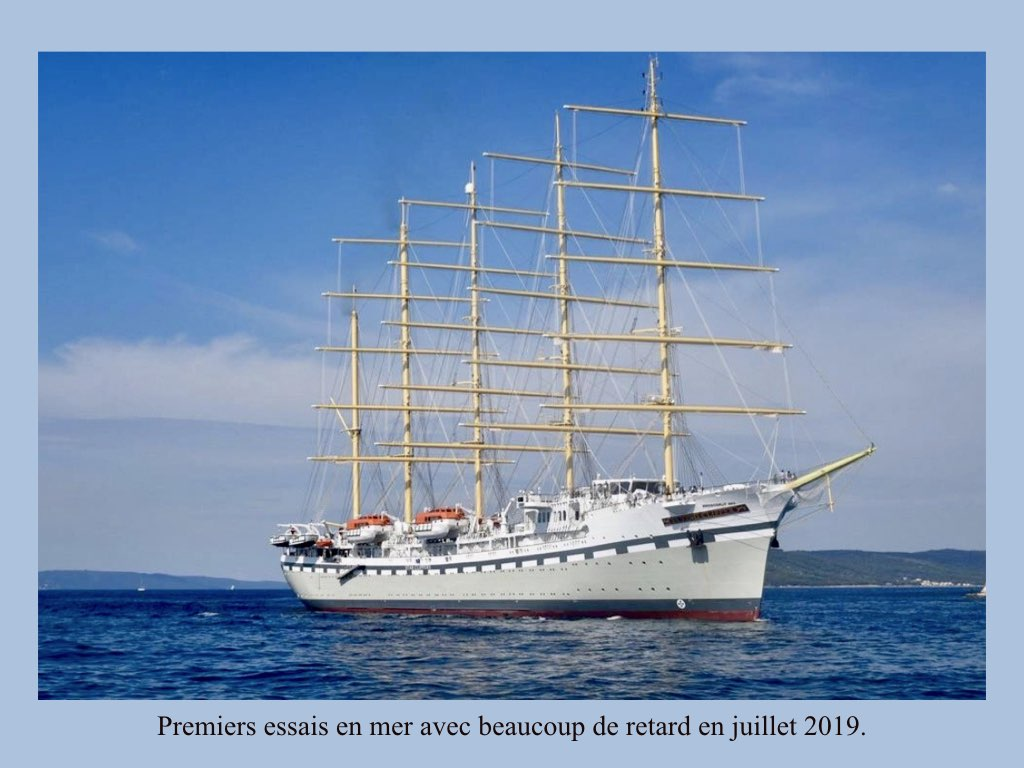 PAQUEBOT ACTUEL STAR CLIPPERS.017