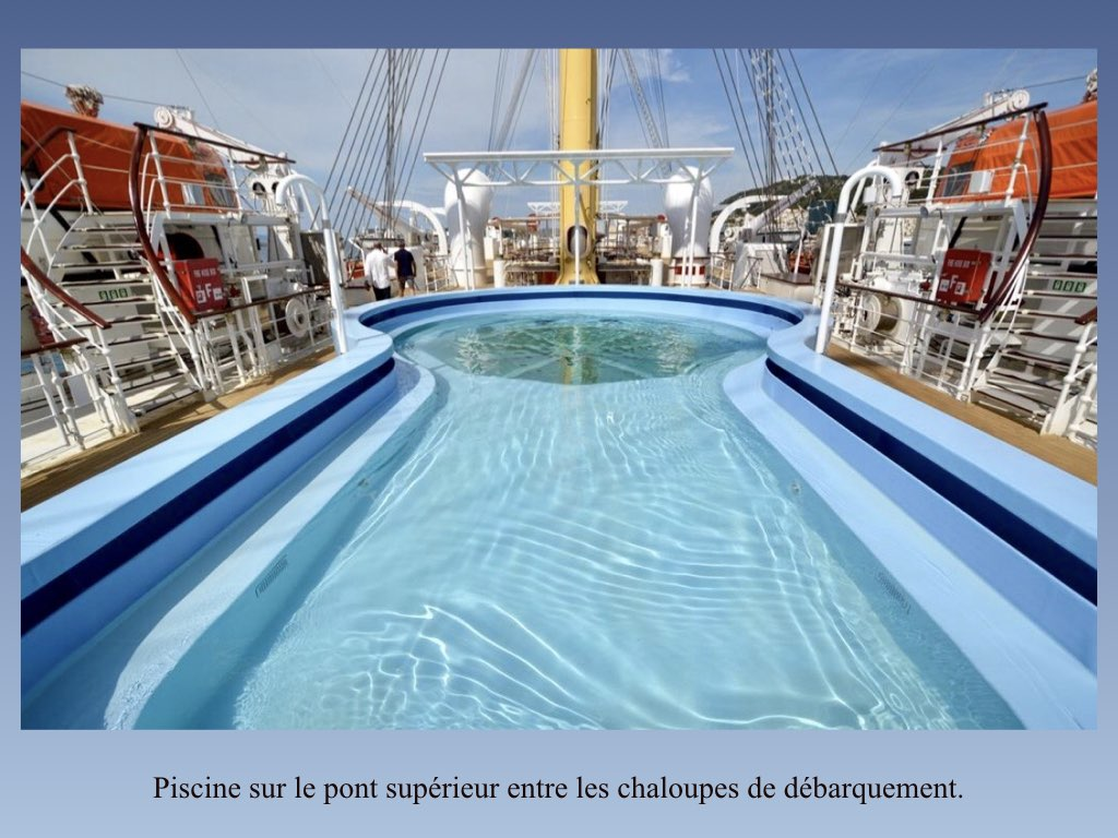 PAQUEBOT ACTUEL STAR CLIPPERS.021