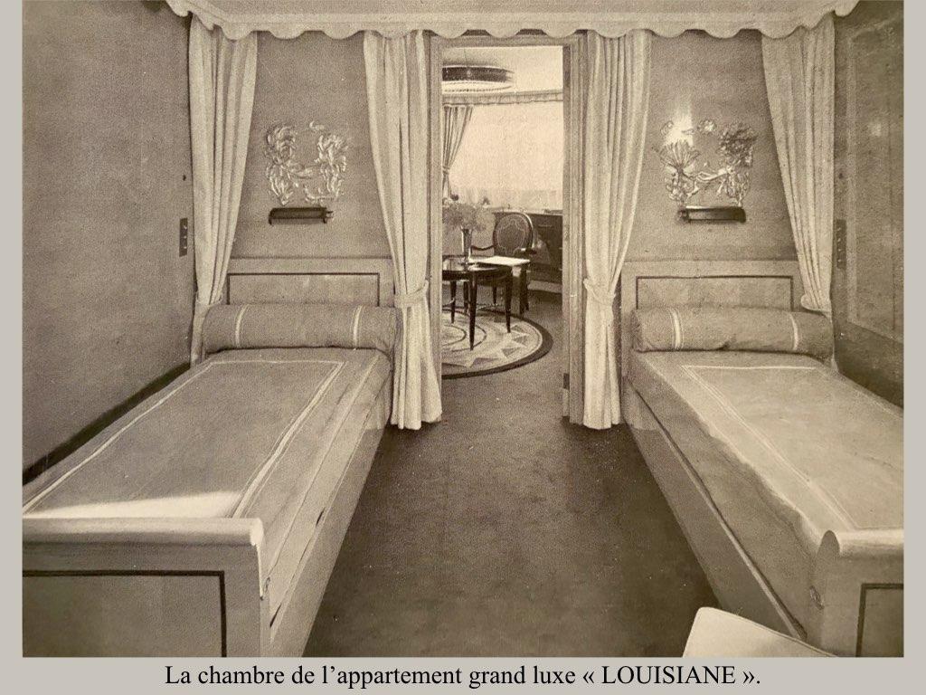 PAQUEBOT DE LEGENDE ANTILLES-2.022