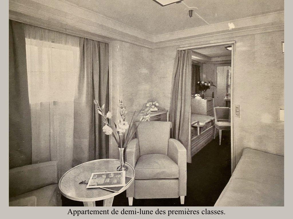PAQUEBOT DE LEGENDE ANTILLES-2.025