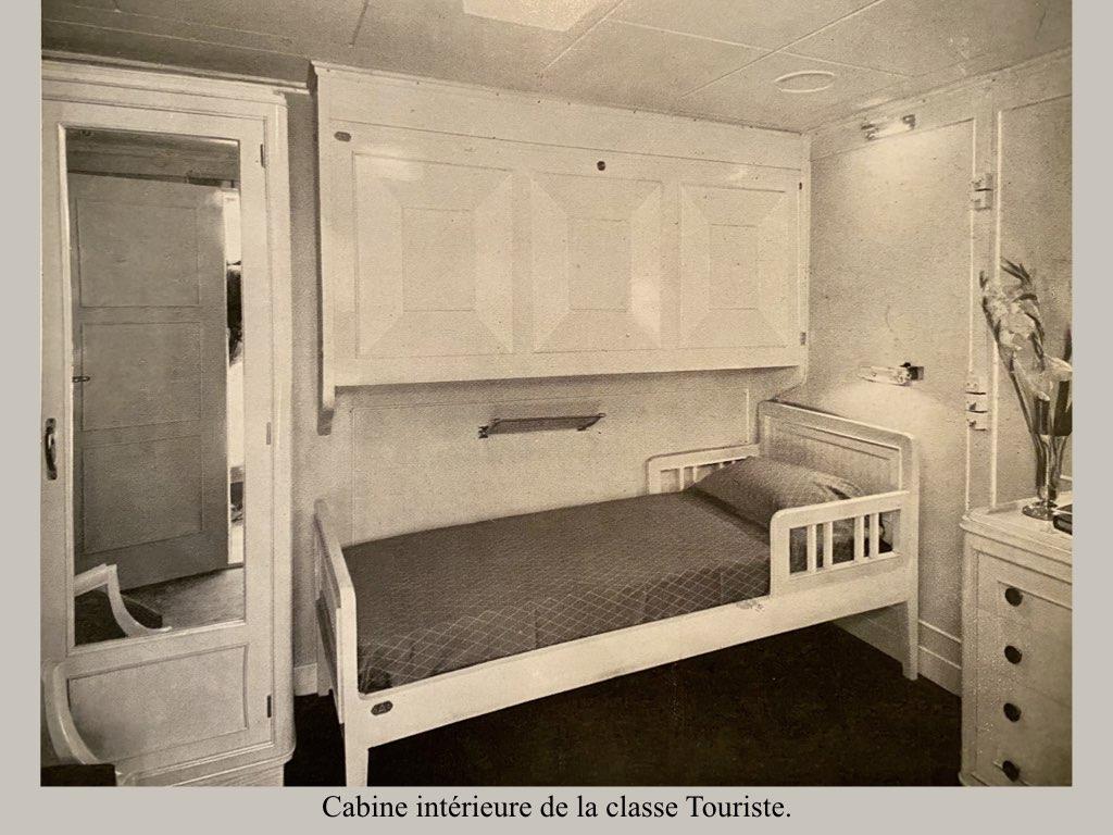 PAQUEBOT DE LEGENDE ANTILLES-2.034