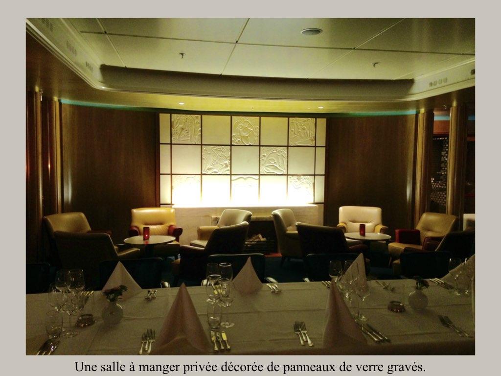 PAQUEBOT DE LEGENDE LE ROTTERDAM.035