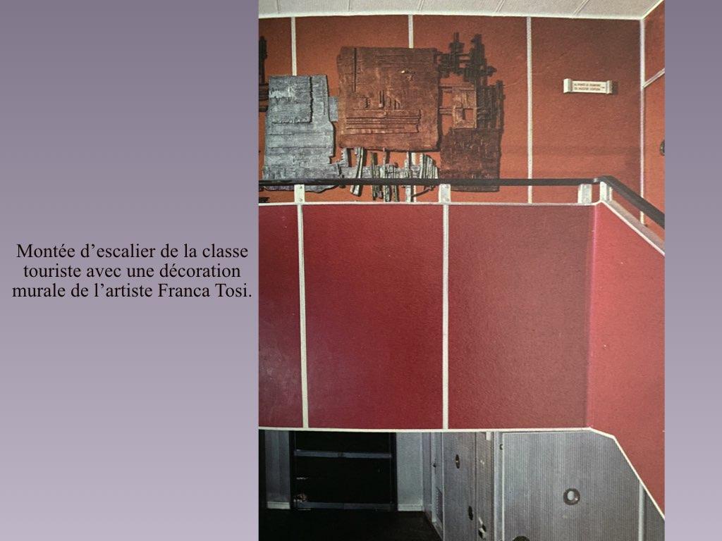 PAQUEBOT DE LEGENDE MICHELANGELO ET RAFFAELLO.060