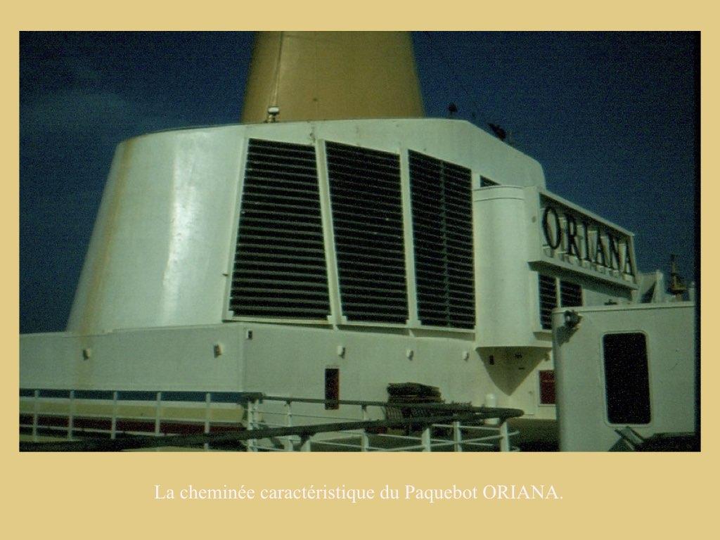 PAQUEBOT DE LEGENDE ORIANA.004