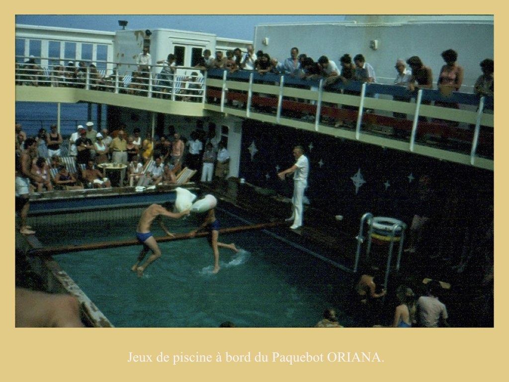 PAQUEBOT DE LEGENDE ORIANA.013