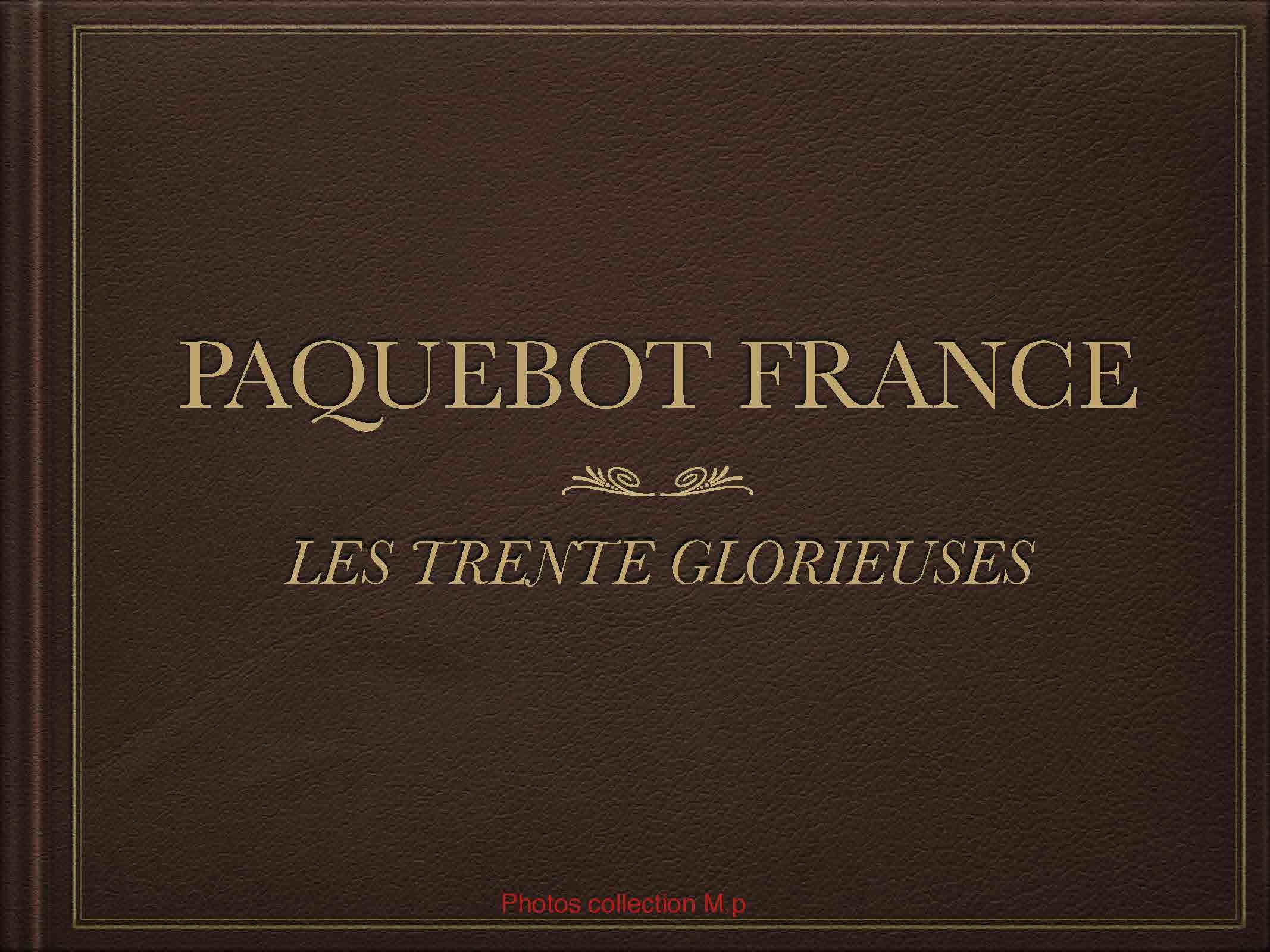 PAQUEBOT DE LEGENDE- SS FRANCE _Page_01