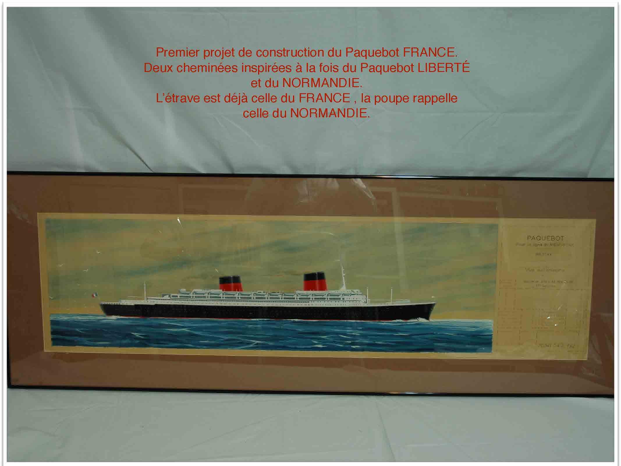PAQUEBOT DE LEGENDE- SS FRANCE _Page_03