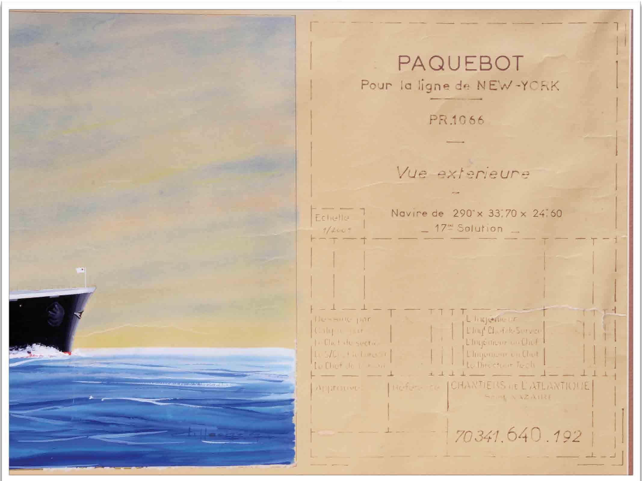 PAQUEBOT DE LEGENDE- SS FRANCE _Page_04