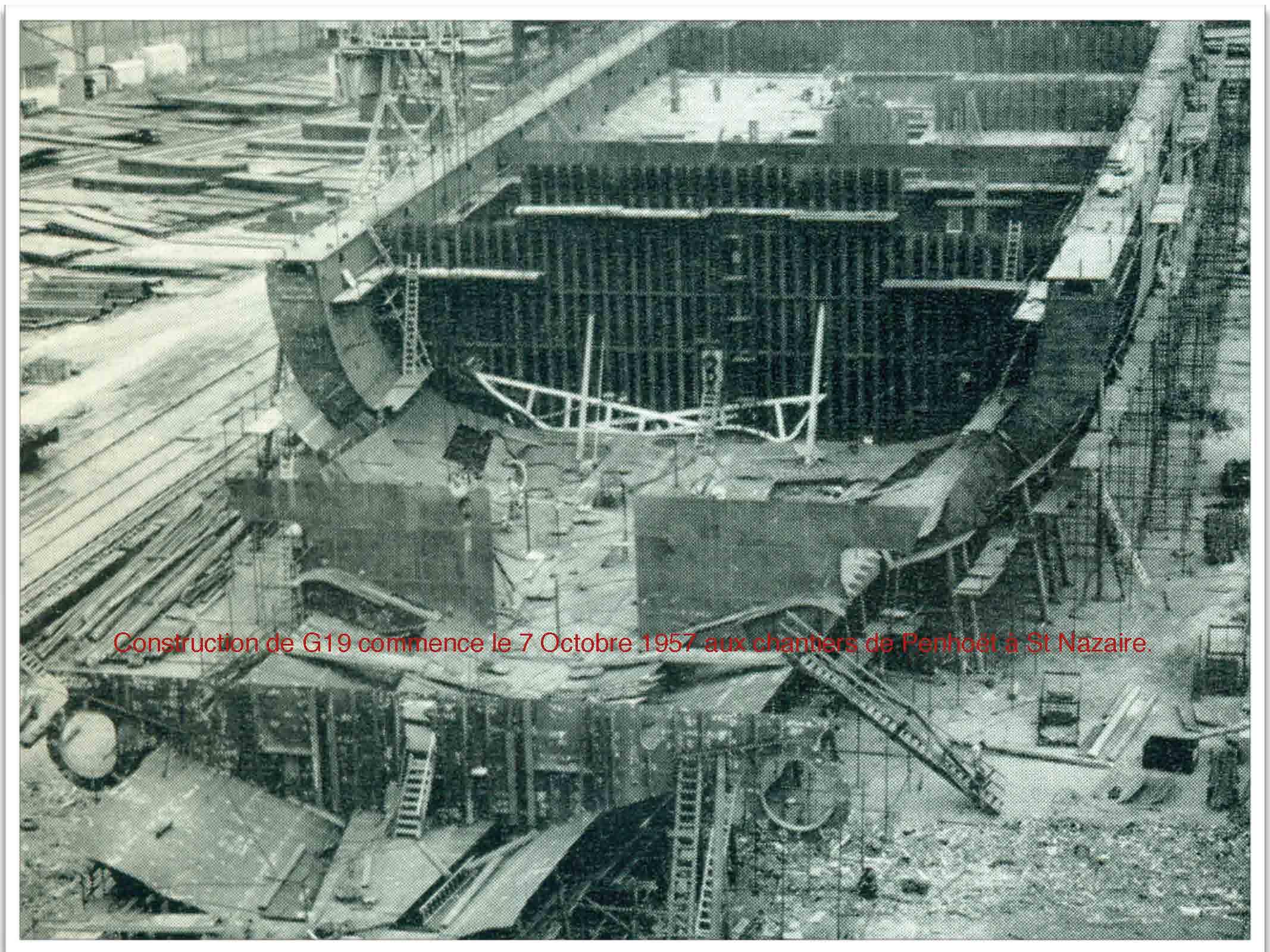 PAQUEBOT DE LEGENDE- SS FRANCE _Page_07