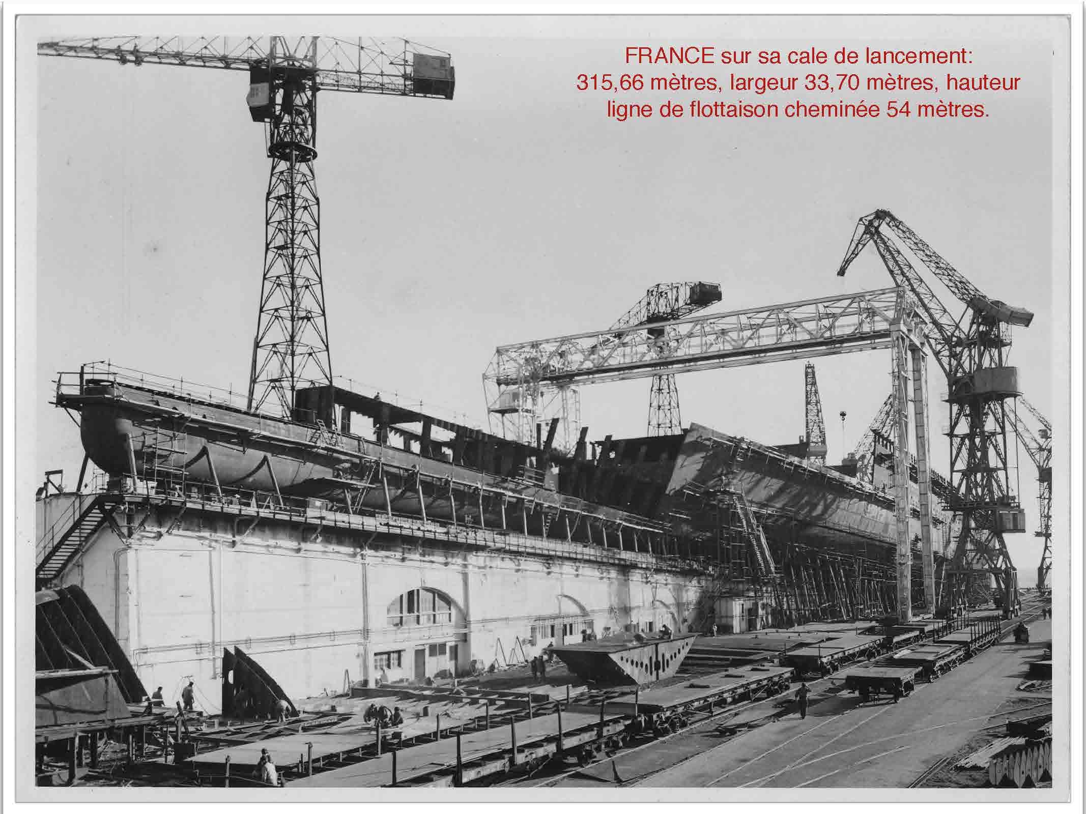 PAQUEBOT DE LEGENDE- SS FRANCE _Page_08