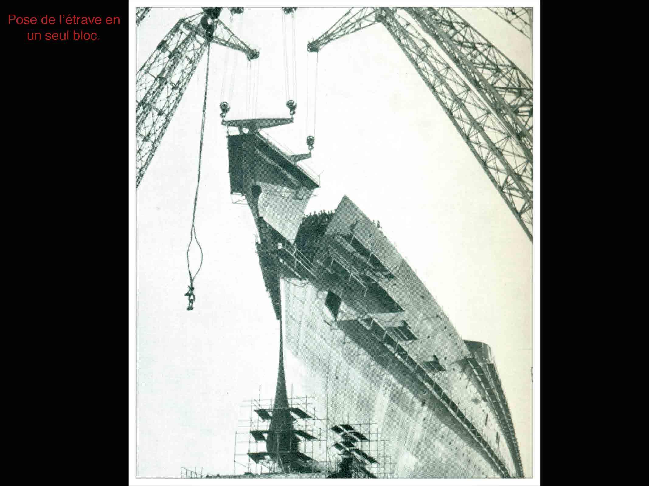 PAQUEBOT DE LEGENDE- SS FRANCE _Page_09