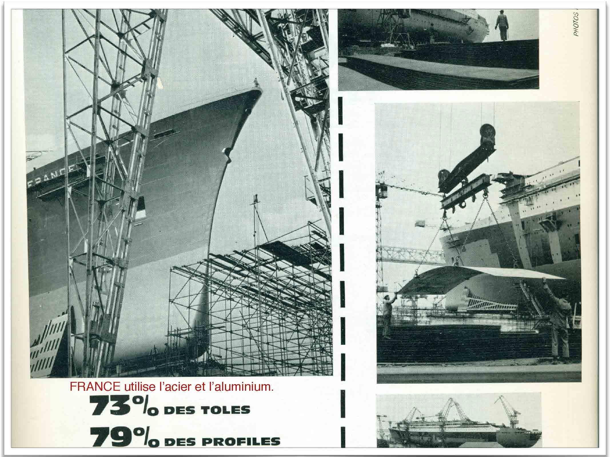 PAQUEBOT DE LEGENDE- SS FRANCE _Page_10
