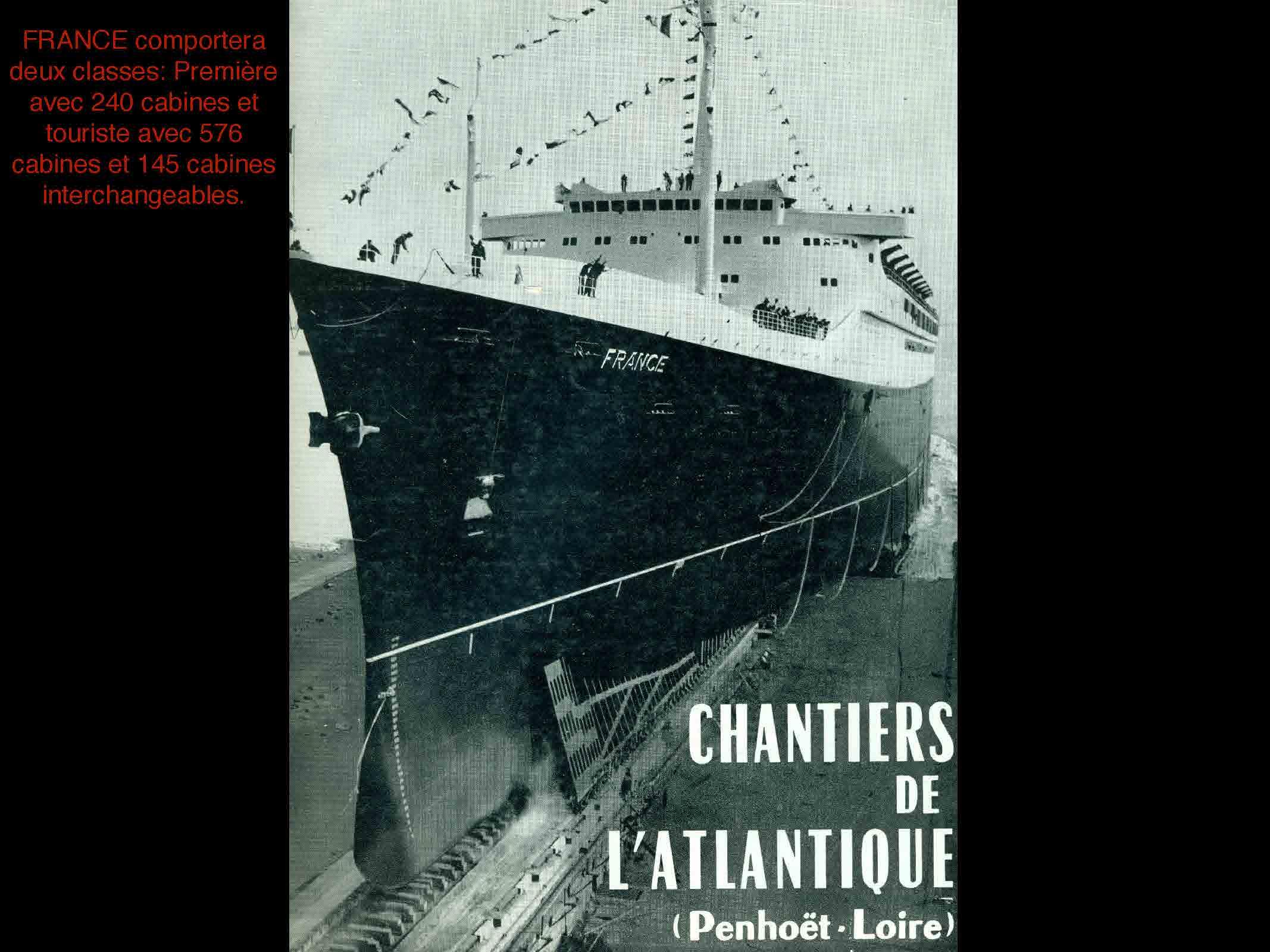 PAQUEBOT DE LEGENDE- SS FRANCE _Page_11