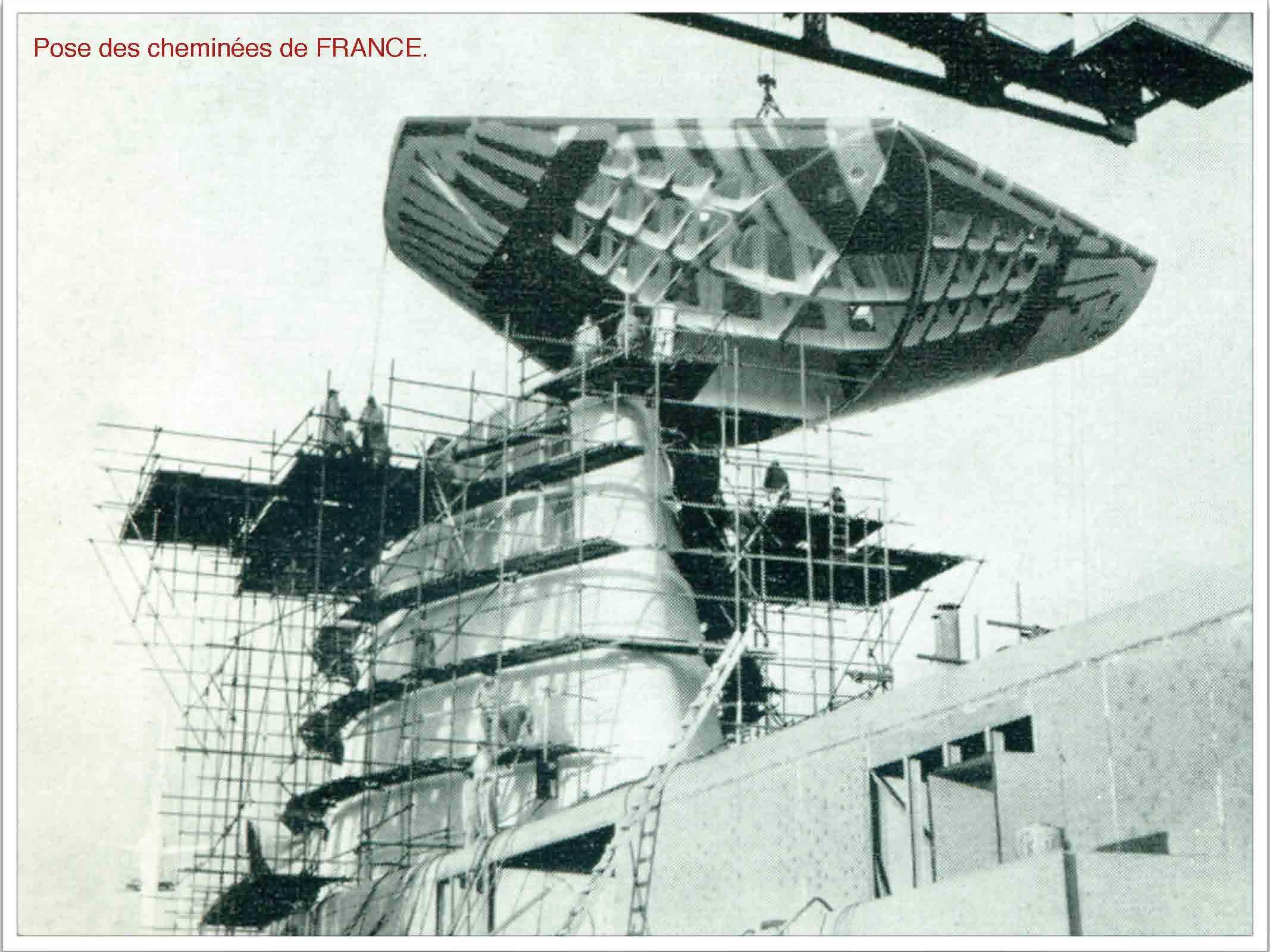 PAQUEBOT DE LEGENDE- SS FRANCE _Page_19