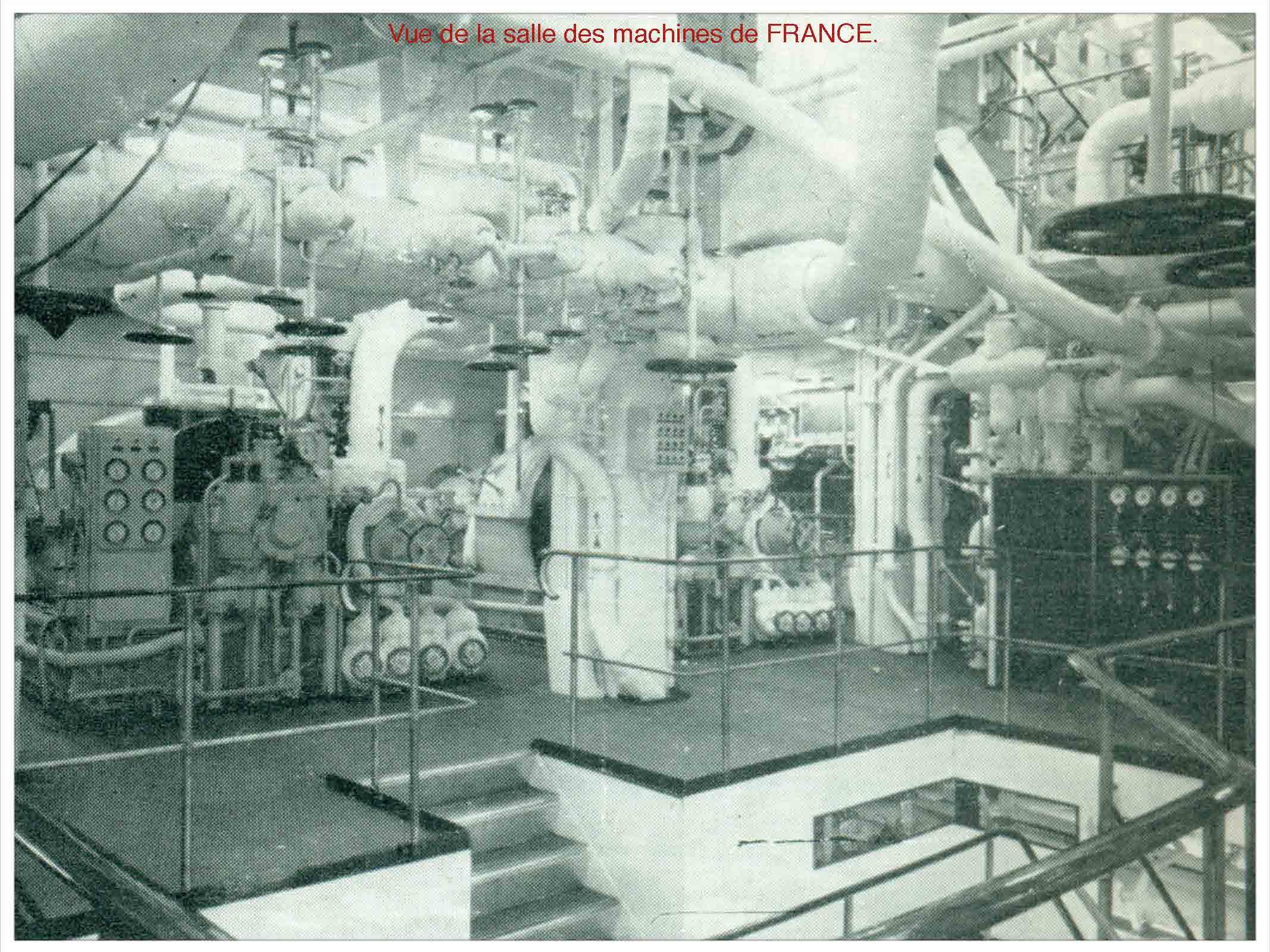 PAQUEBOT DE LEGENDE- SS FRANCE _Page_26