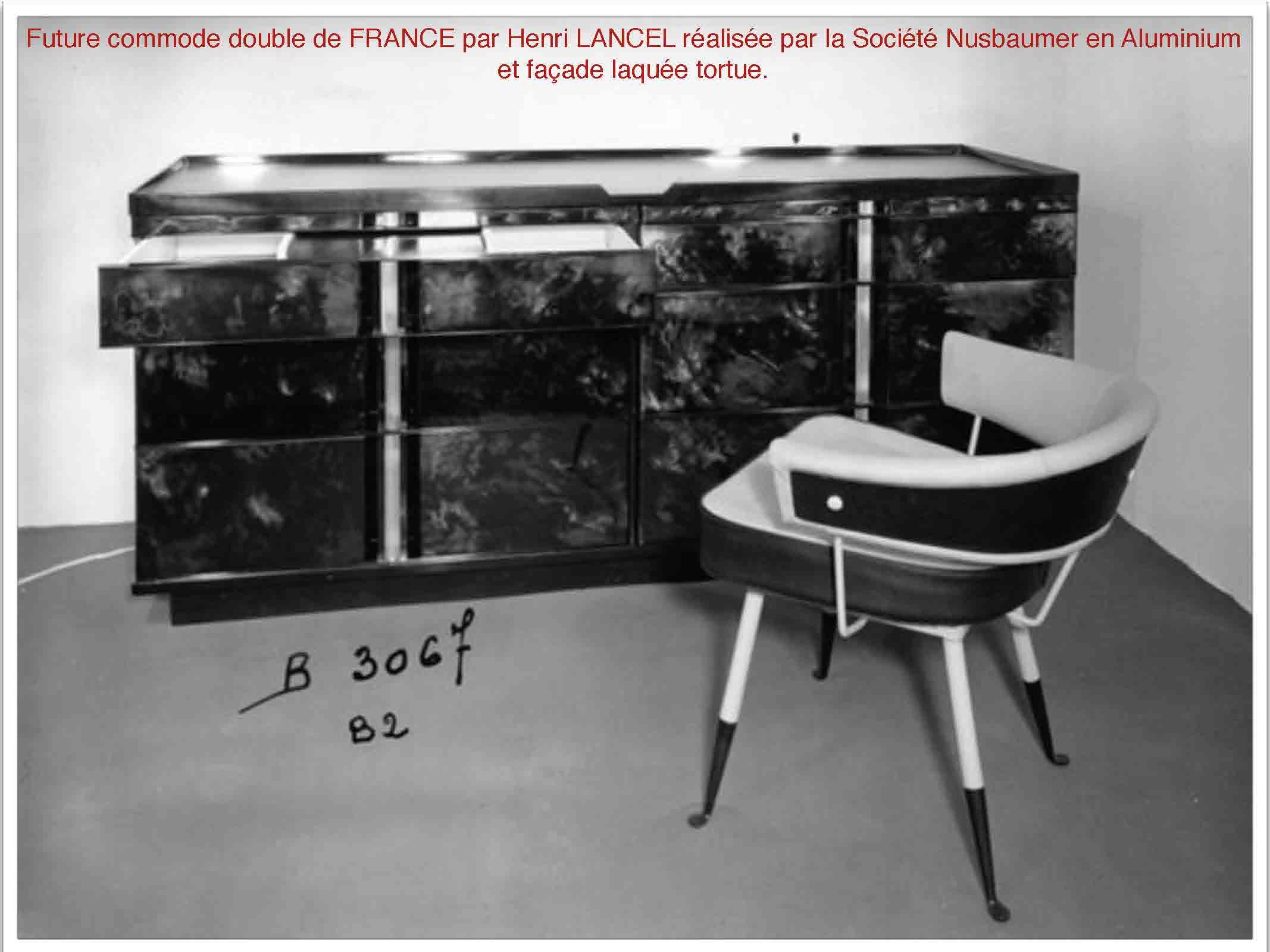 PAQUEBOT DE LEGENDE- SS FRANCE _Page_28