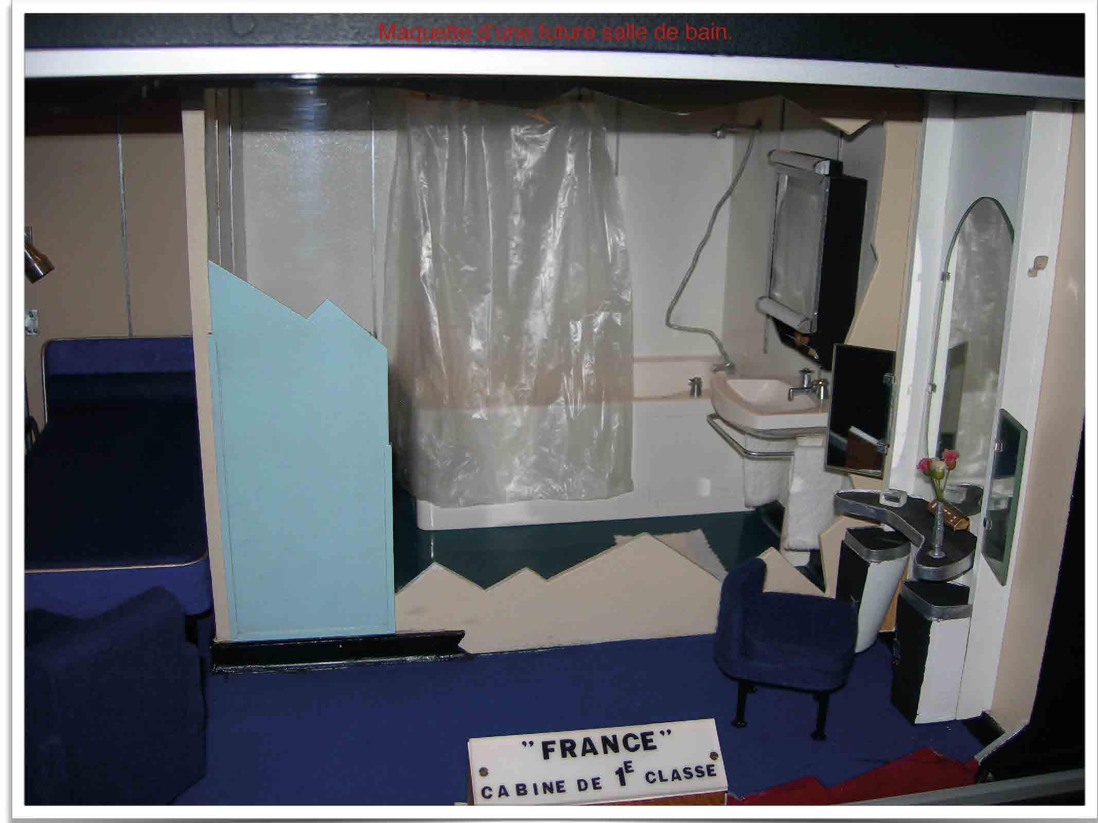PAQUEBOT DE LEGENDE- SS FRANCE _Page_30