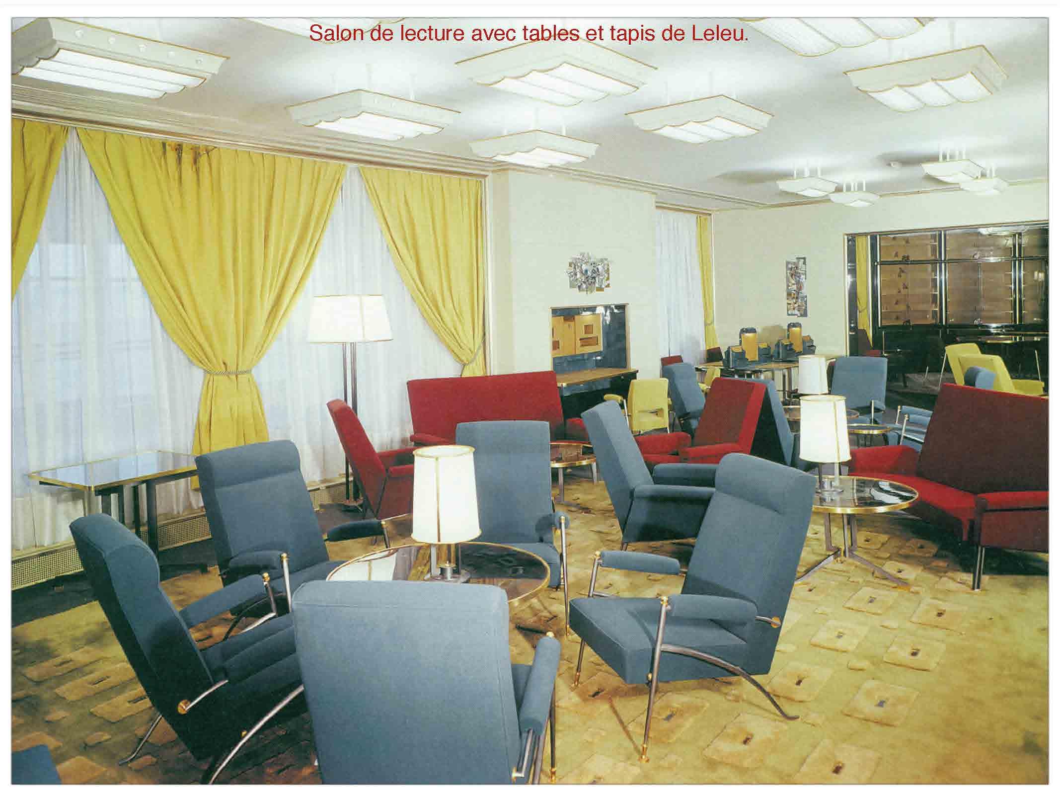 PAQUEBOT DE LEGENDE- SS FRANCE _Page_51