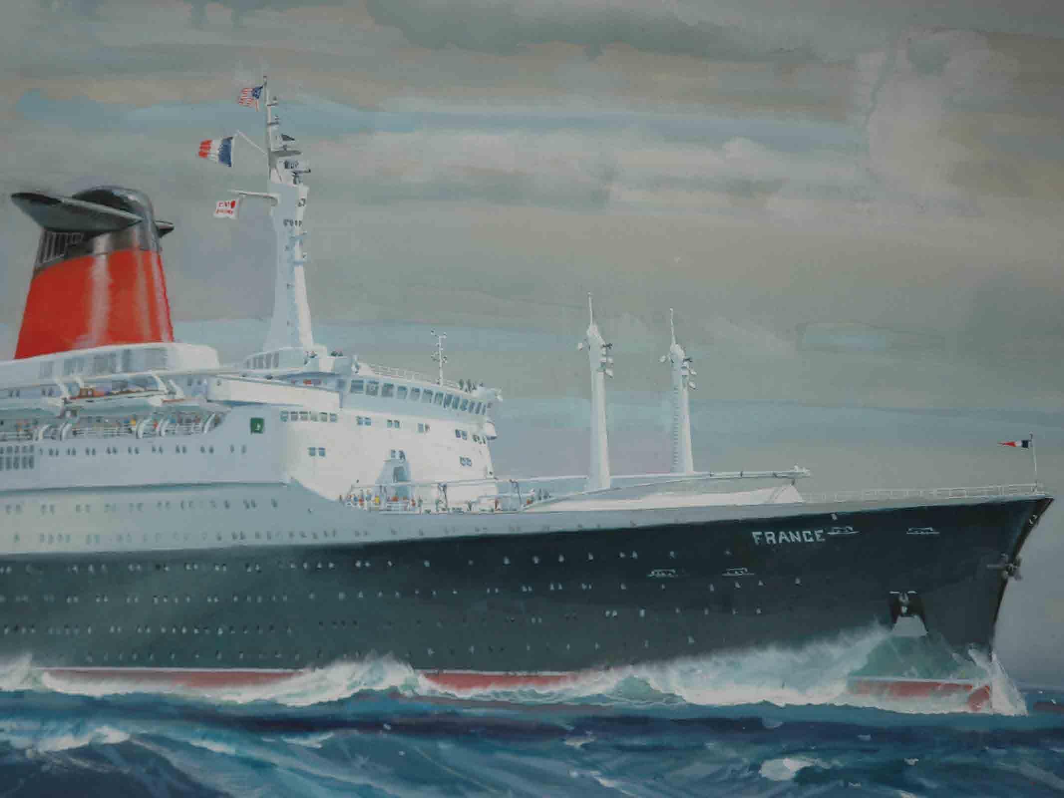 PAQUEBOT DE LEGENDE- SS FRANCE _Page_53