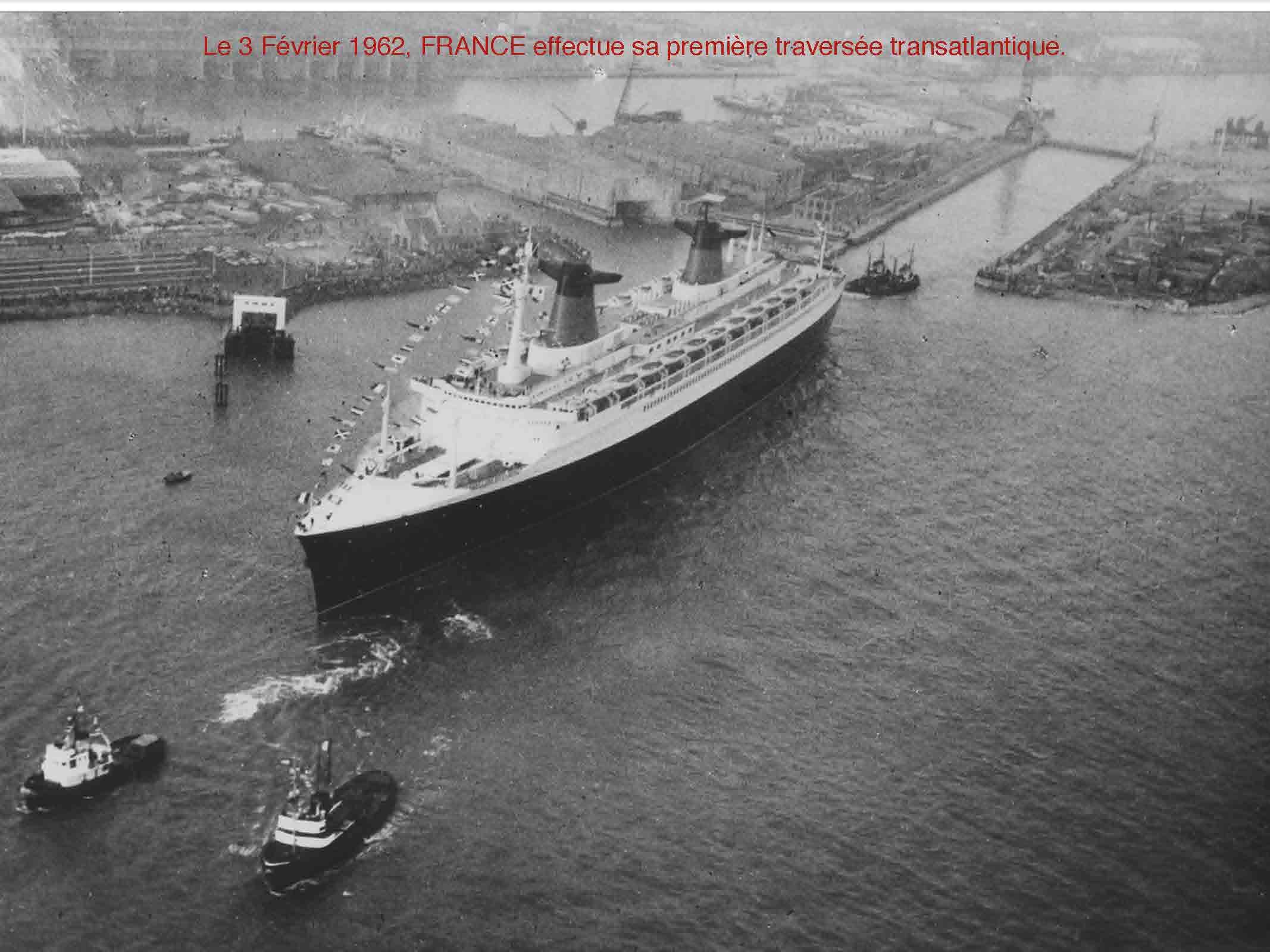 PAQUEBOT DE LEGENDE- SS FRANCE _Page_54